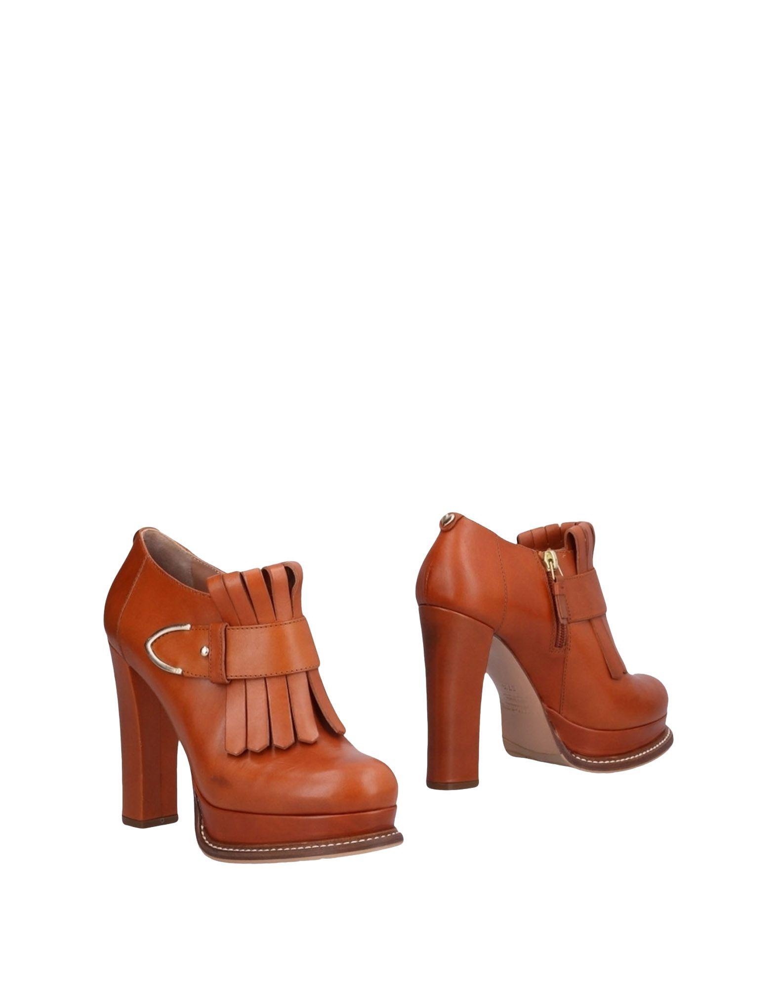 Gut um 11484977GR billige Schuhe zu tragenTwin 11484977GR um eb246f