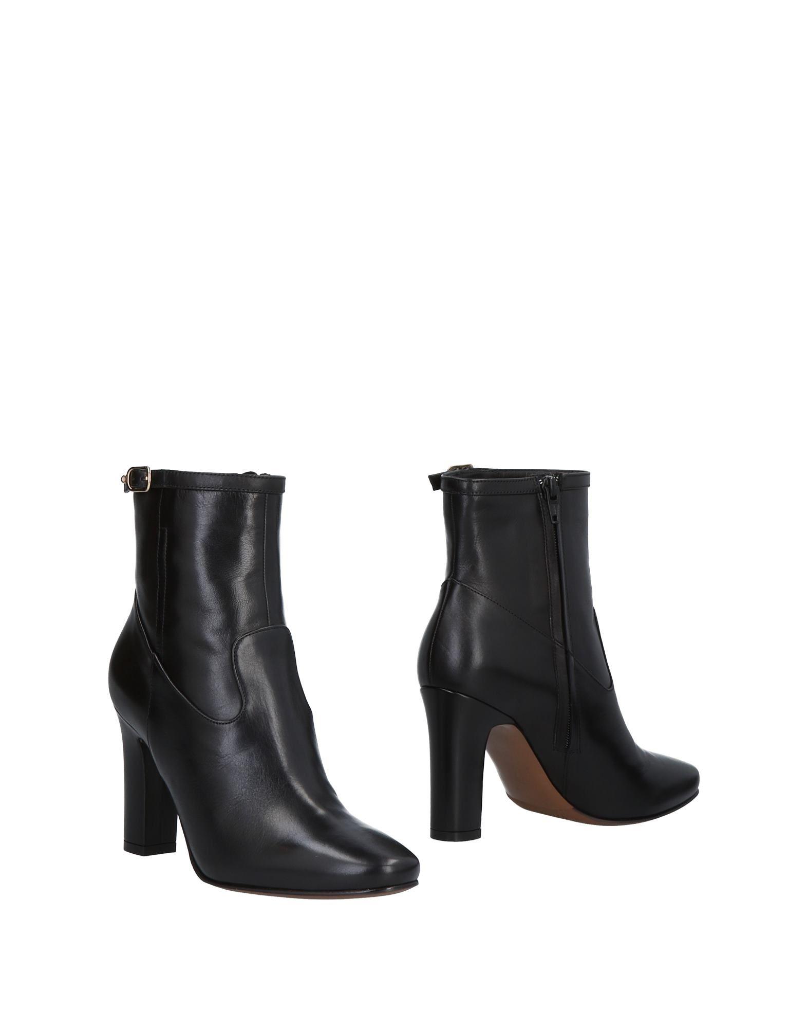 L' Autre Chose Stiefelette Damen  11484978FQGut aussehende strapazierfähige Schuhe