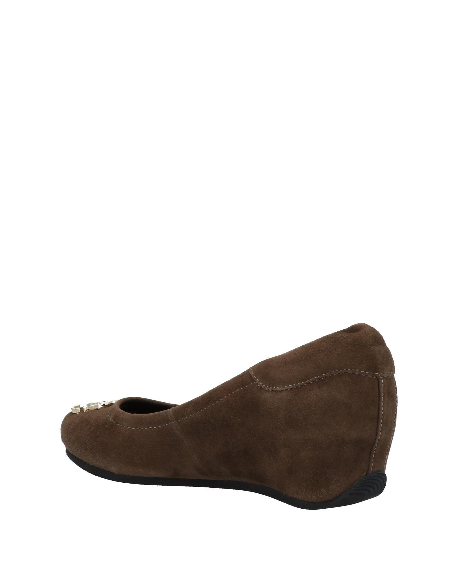 Braccialini Pumps Damen beliebte  11484989FQ Gute Qualität beliebte Damen Schuhe 4f3956