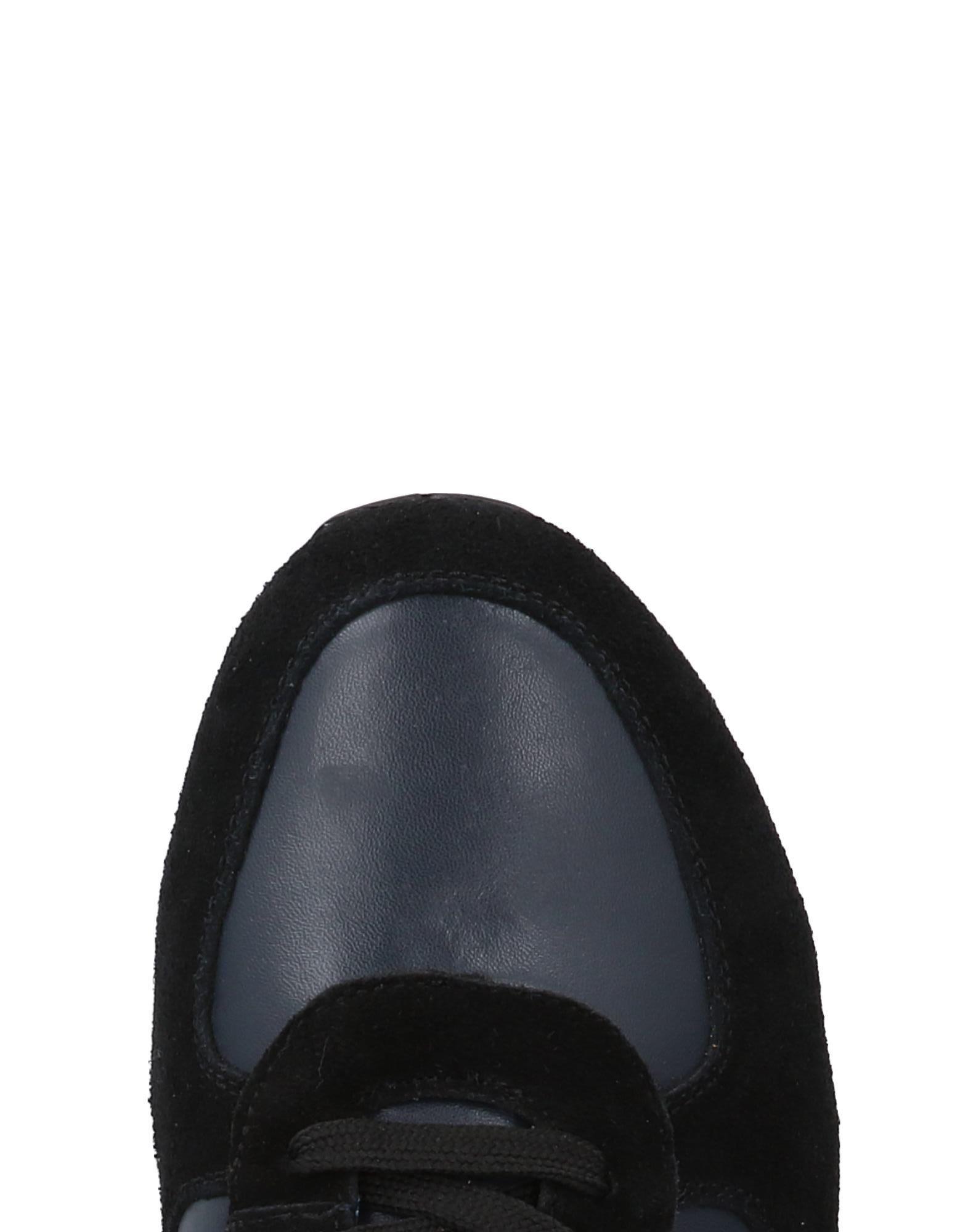 Rabatt echte Schuhe Henry Cotton's Sneakers Herren  11485000MA 11485000MA 11485000MA 9d07f6