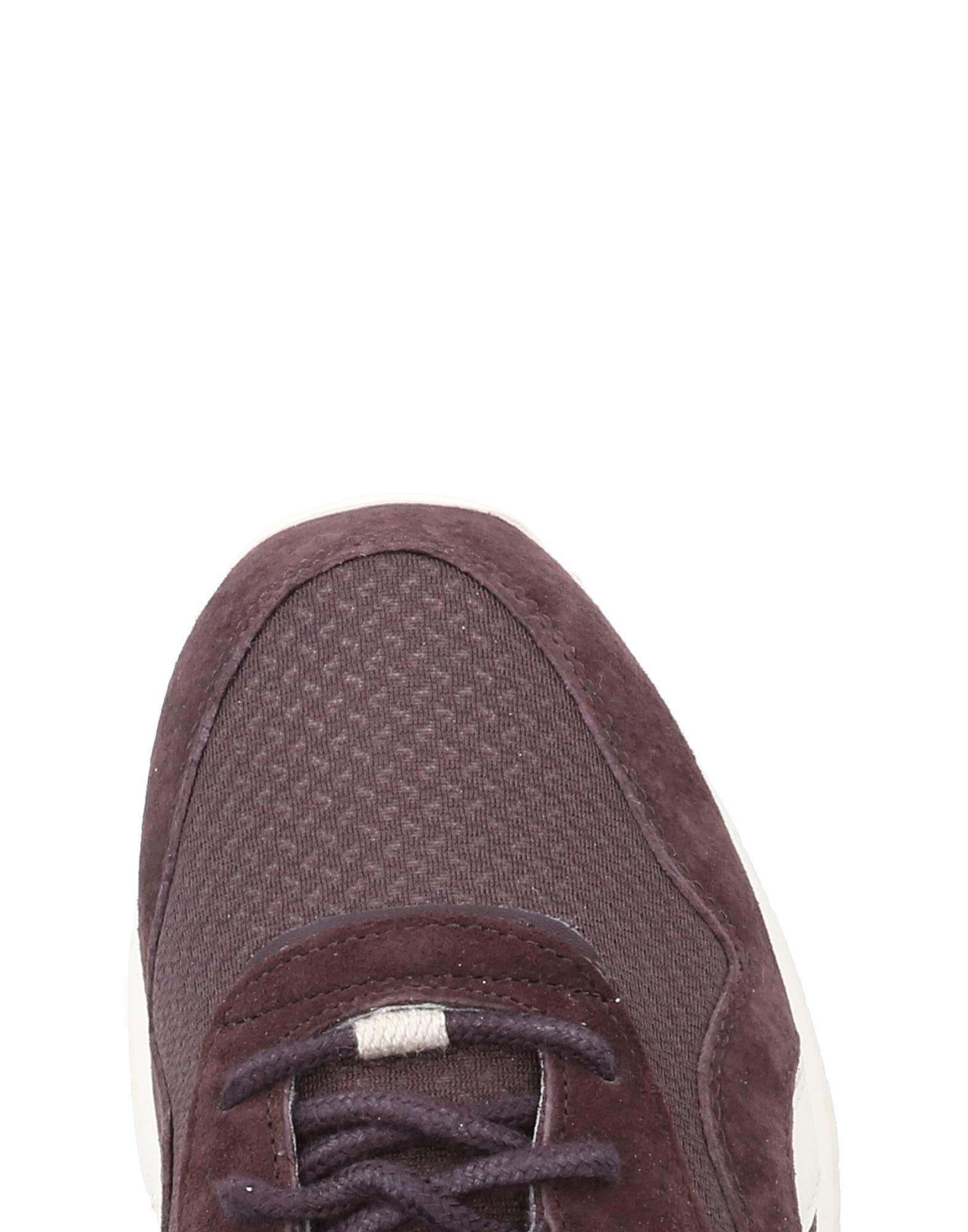 Rabatt Reebok echte Schuhe Reebok Rabatt Sneakers Herren  11485005NU 0fc558