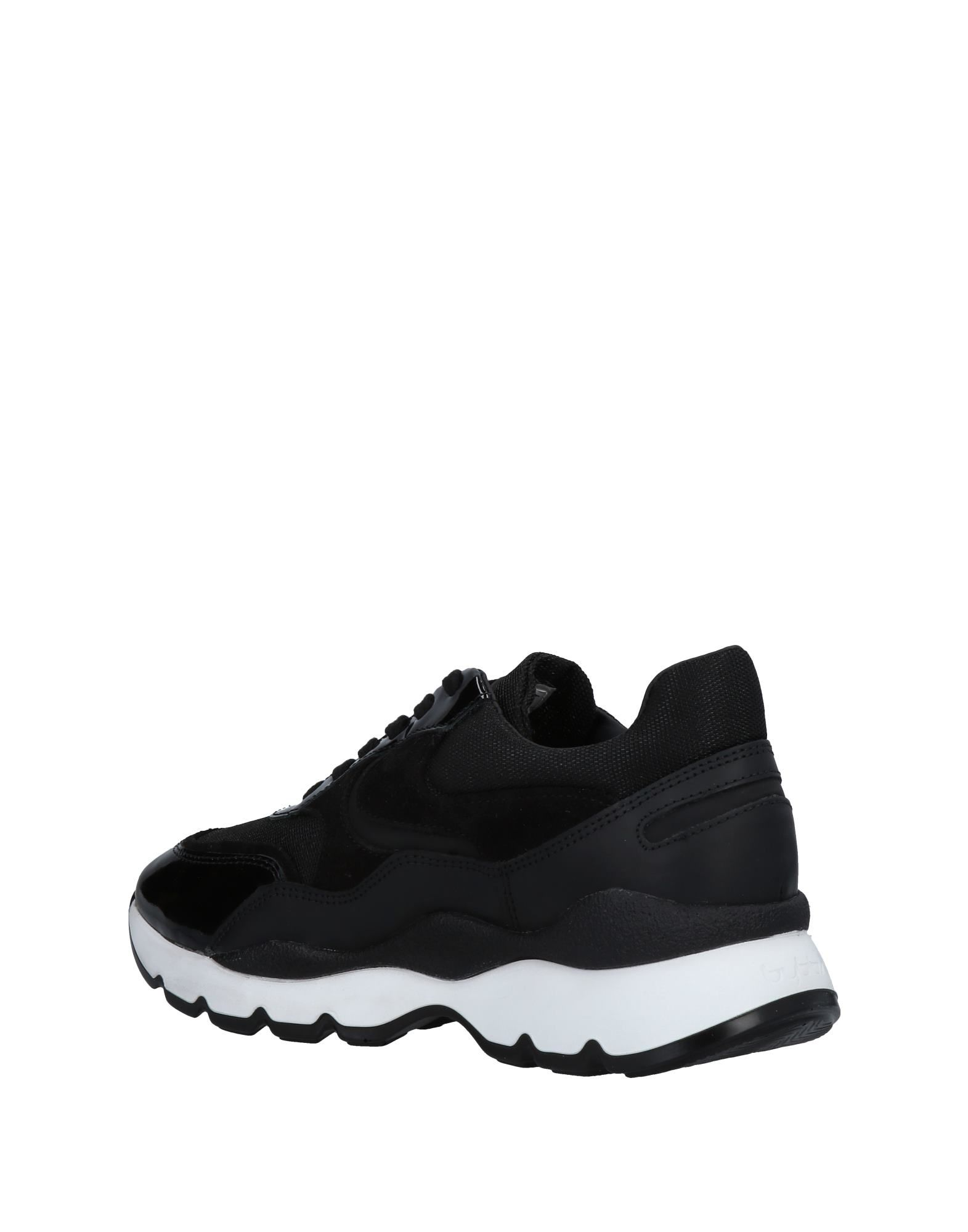 Byblos Sneakers Sneakers Byblos Herren  11485008AK 37a56e