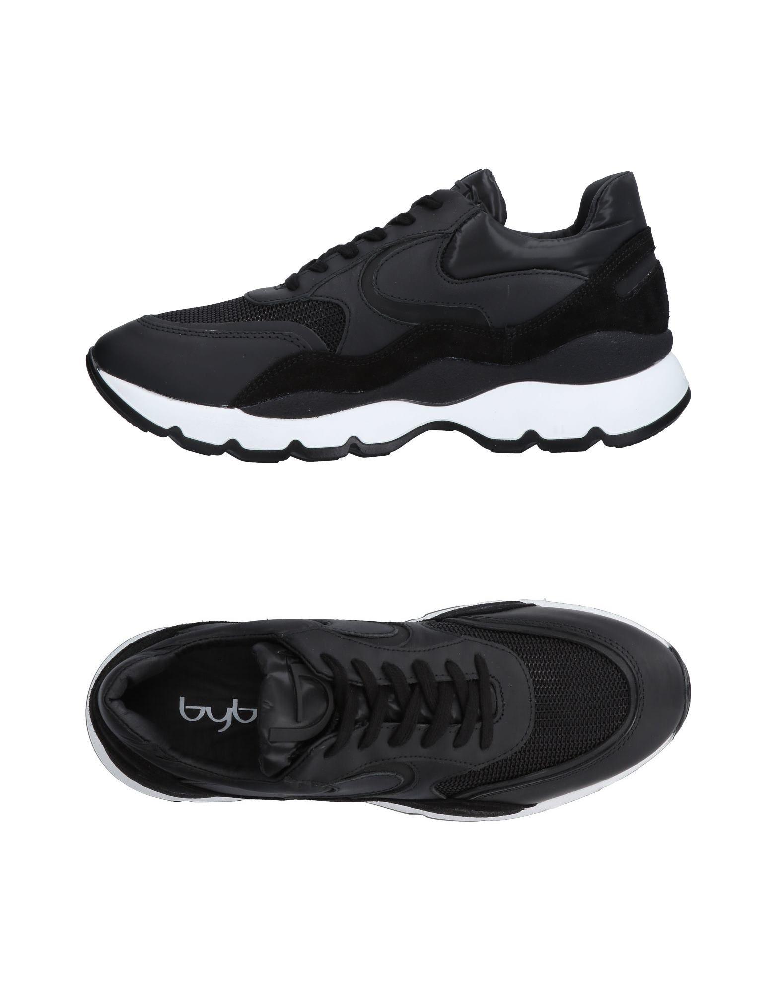 Scarpe economiche e resistenti Sneakers Byblos Uomo - 11485011KV
