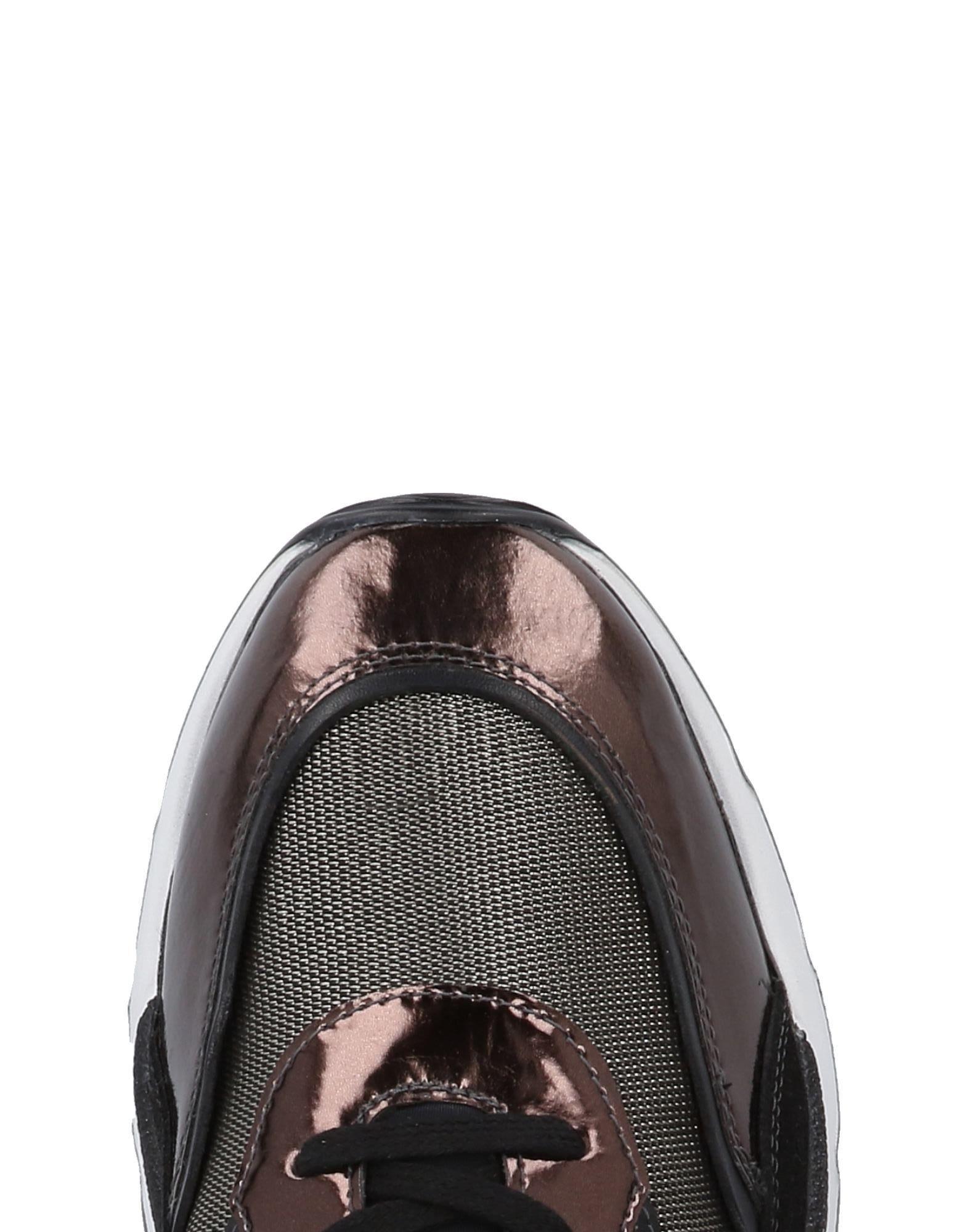 Rabatt echte Schuhe 11485014QD Byblos Sneakers Herren  11485014QD Schuhe 698265