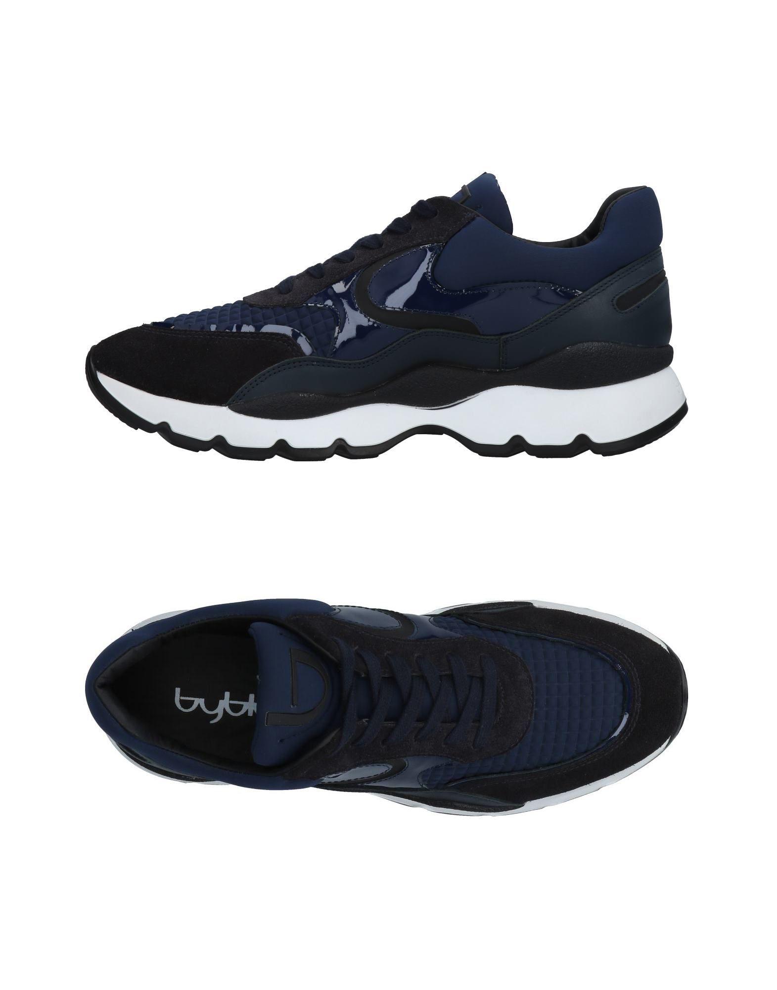 Sneakers Byblos Uomo - 11485016KP elegante