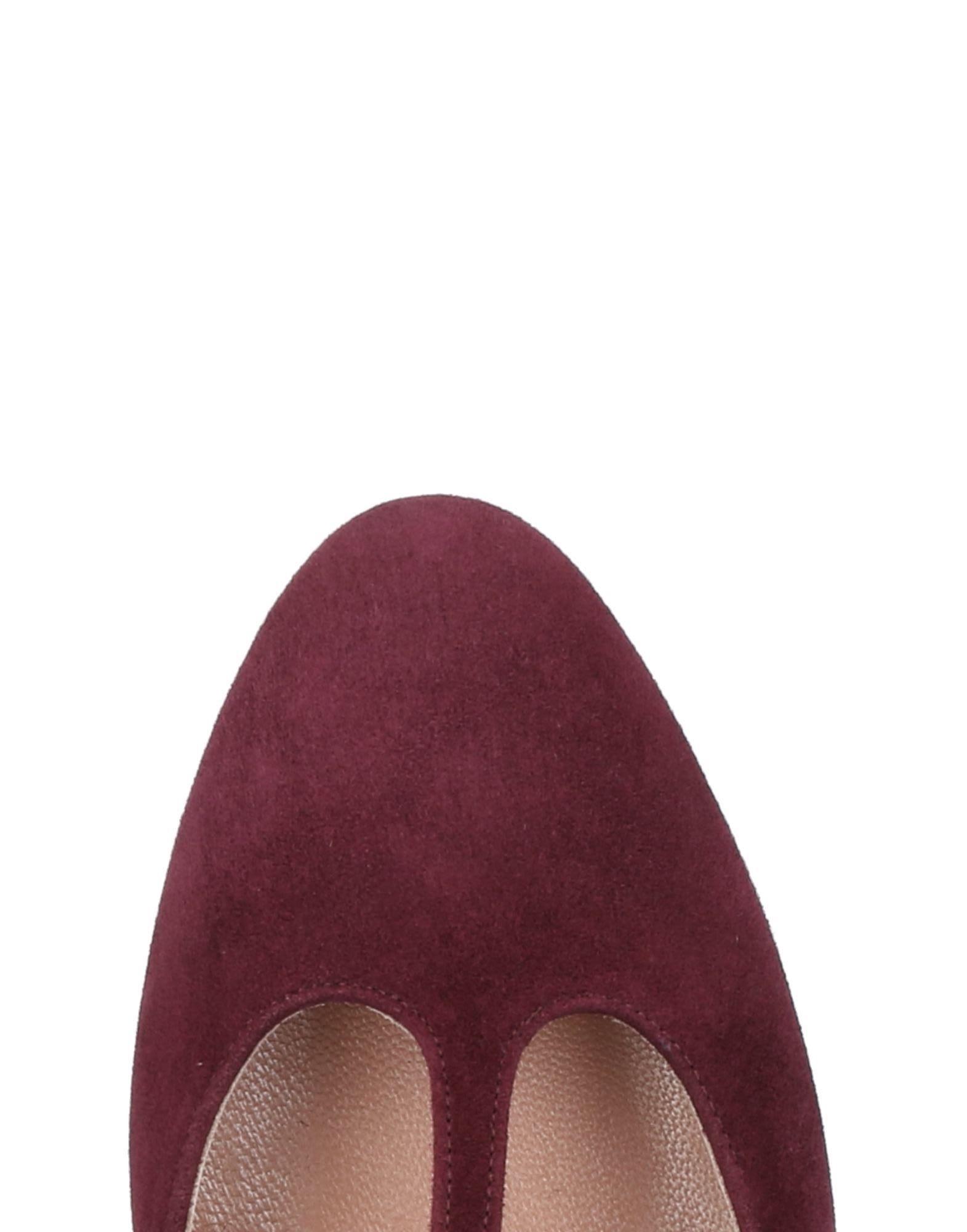 L' Autre 11485022THGut Chose Pumps Damen  11485022THGut Autre aussehende strapazierfähige Schuhe 2bfea5