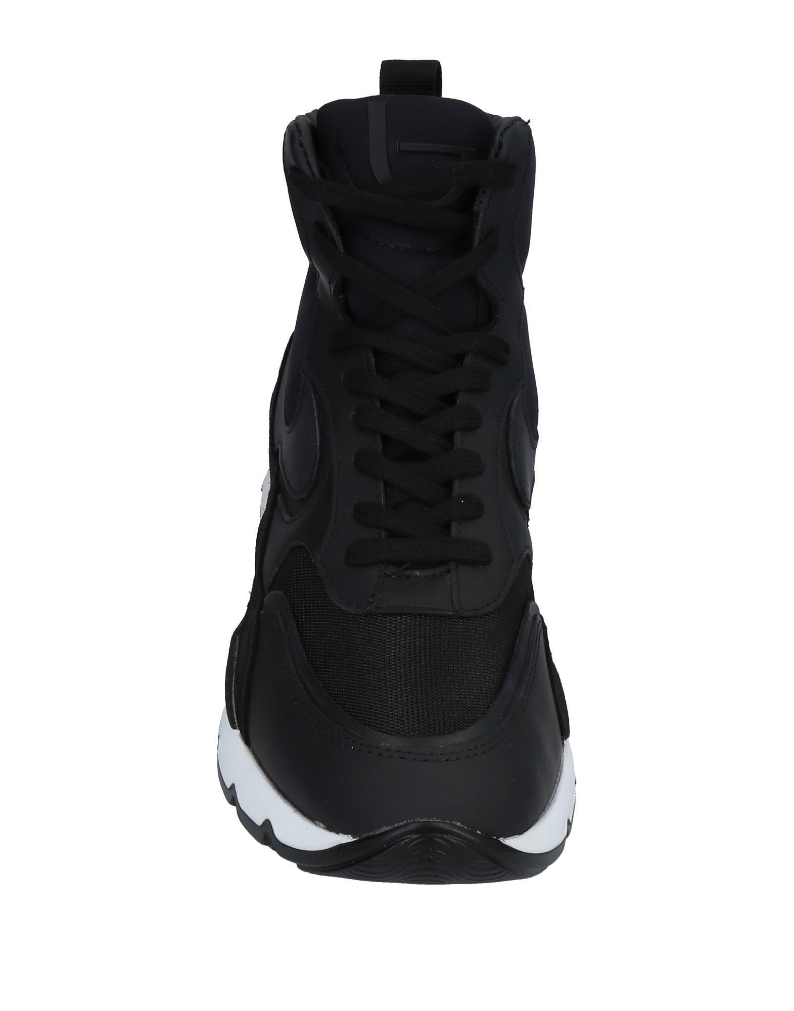 Byblos Sneakers Herren  11485044RP 11485044RP  77f141