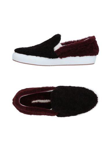 L L L AUTRE L CHOSE CHOSE AUTRE Sneakers AUTRE CHOSE Sneakers Sneakers wx4xgE8qI