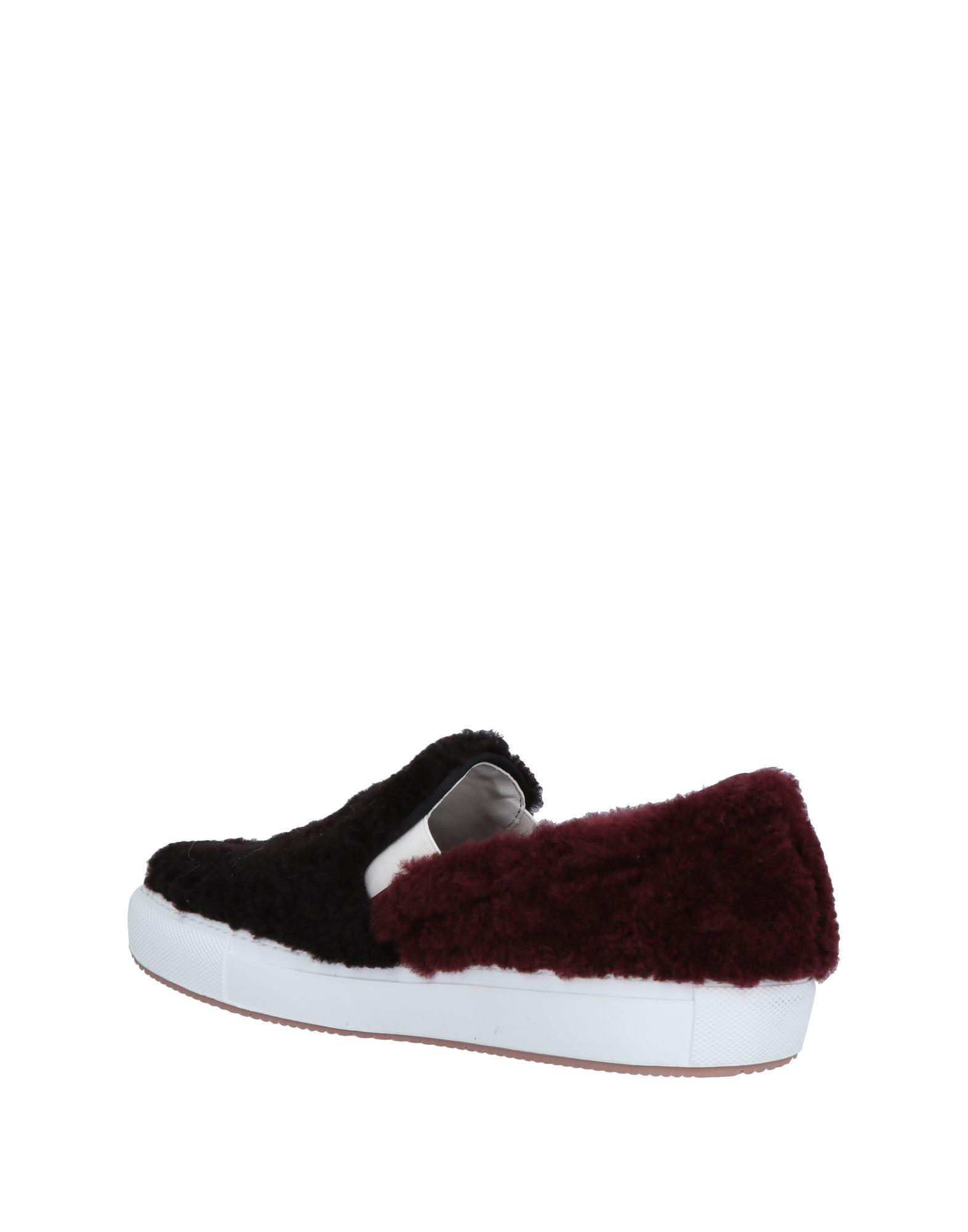 Gut um billige Schuhe zu tragenL'  Autre Chose Sneakers Damen  tragenL' 11485045FN 487f6b