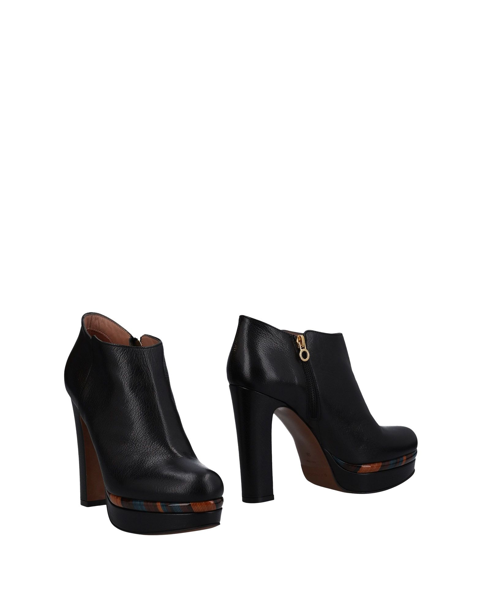 L' Autre Chose Ankle Boot - Women L' Autre Chose  Ankle Boots online on  Chose Canada - 11485056UK aefc60