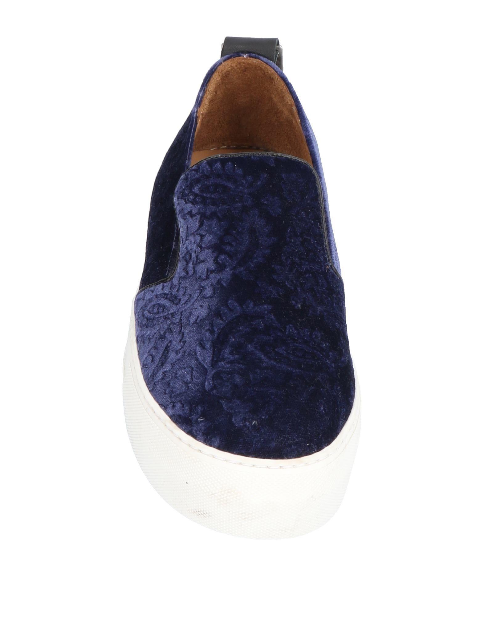 Rabatt echte Schuhe Herren 14Ème Arrondissement Sneakers Herren Schuhe  11485059BV 1b2a77