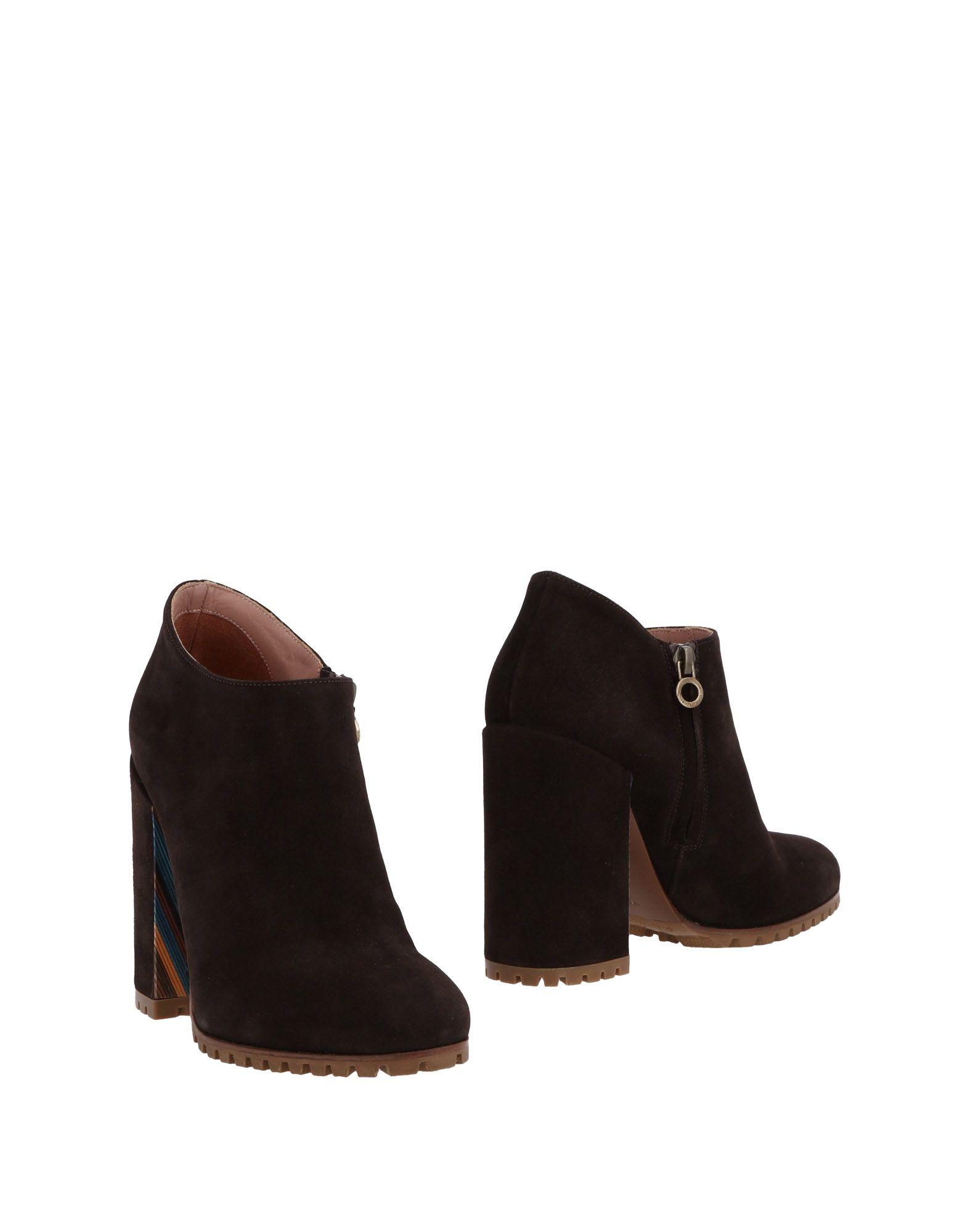 Stilvolle billige Schuhe L' Autre 11485061LV Chose Stiefelette Damen  11485061LV Autre 4f9483