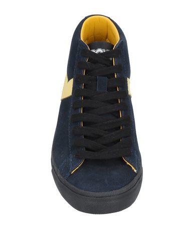 Pony Bleu Sneakers Foncé Pony Bleu Sneakers Bleu Sneakers Foncé Bleu Pony Foncé Pony Sneakers 7w7rx4pqPn