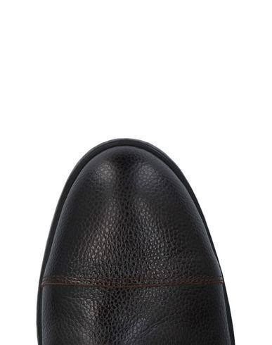 Chaussures Moka À Lacets Officina 36 qSwTaUXP