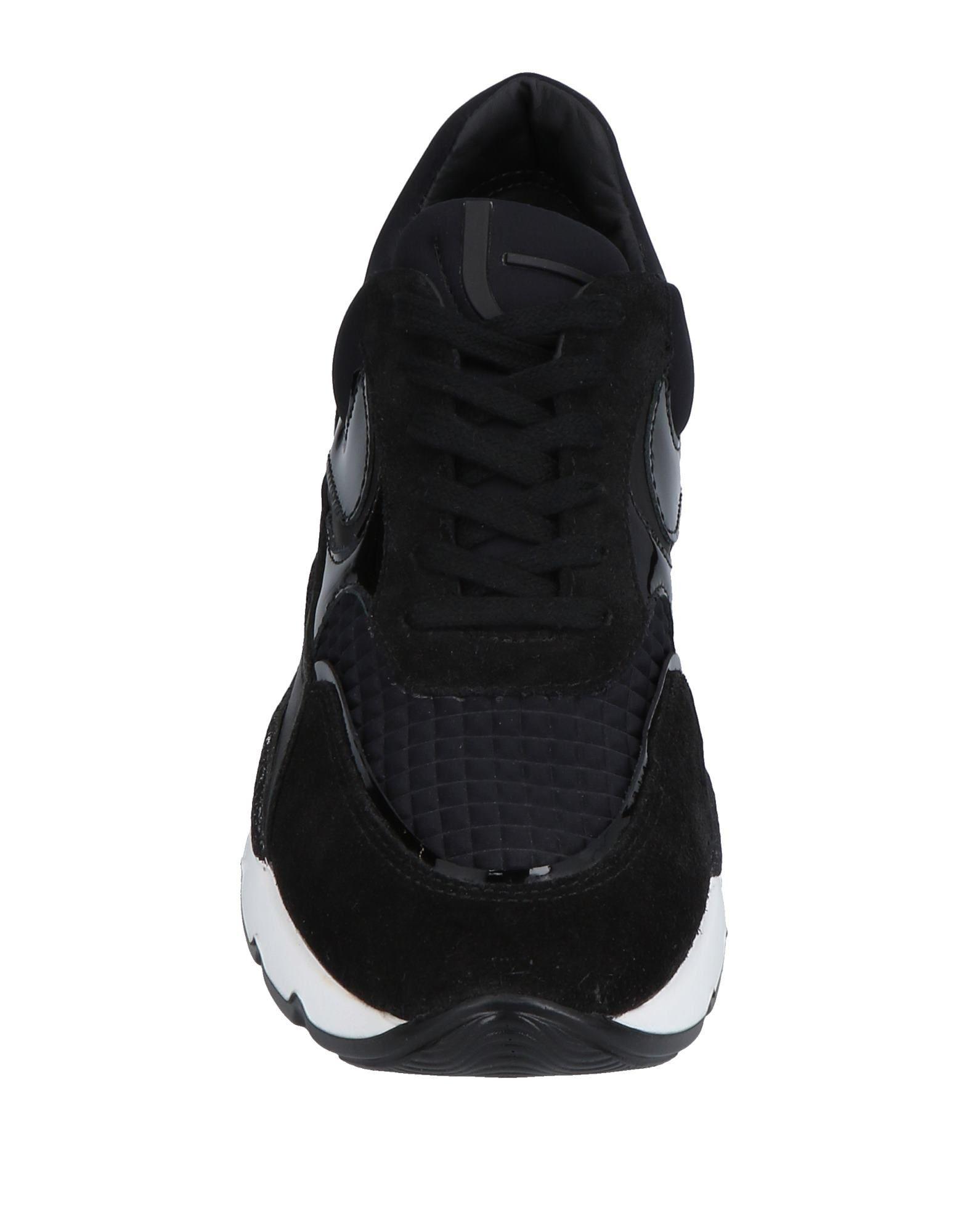 Rabatt echte echte echte Schuhe Byblos Sneakers Herren  11485073JD 15892c