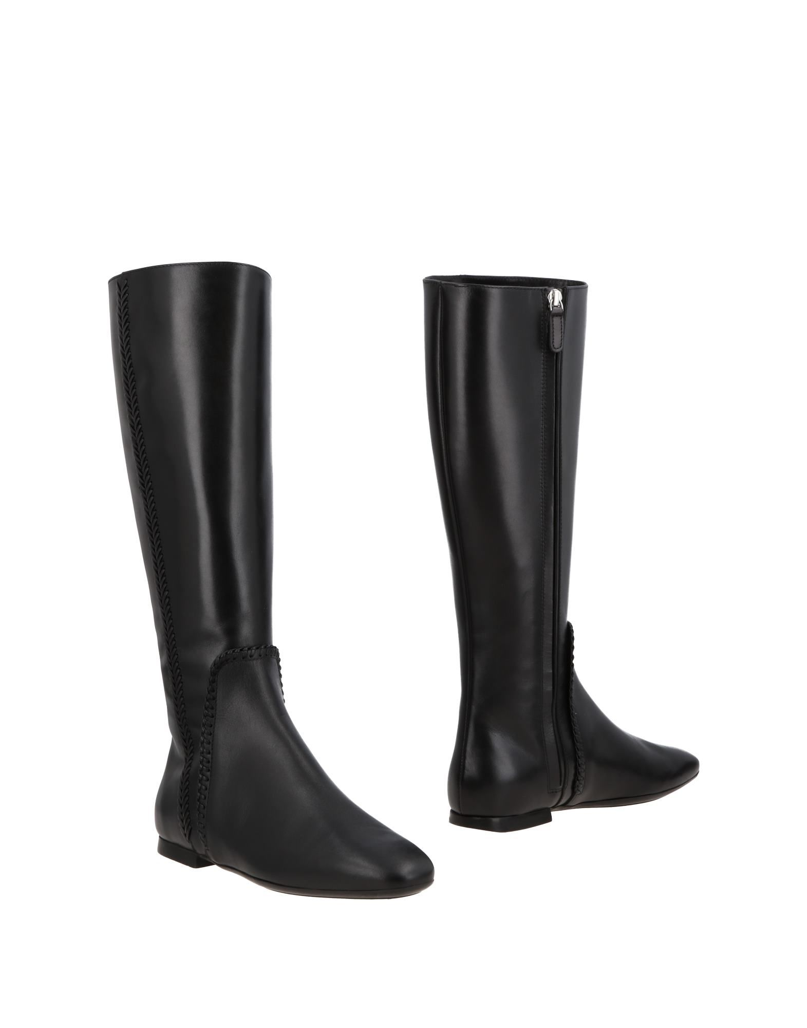 Tod's Boots - on Women Tod's Boots online on -  Australia - 11485093BJ 64c0c8