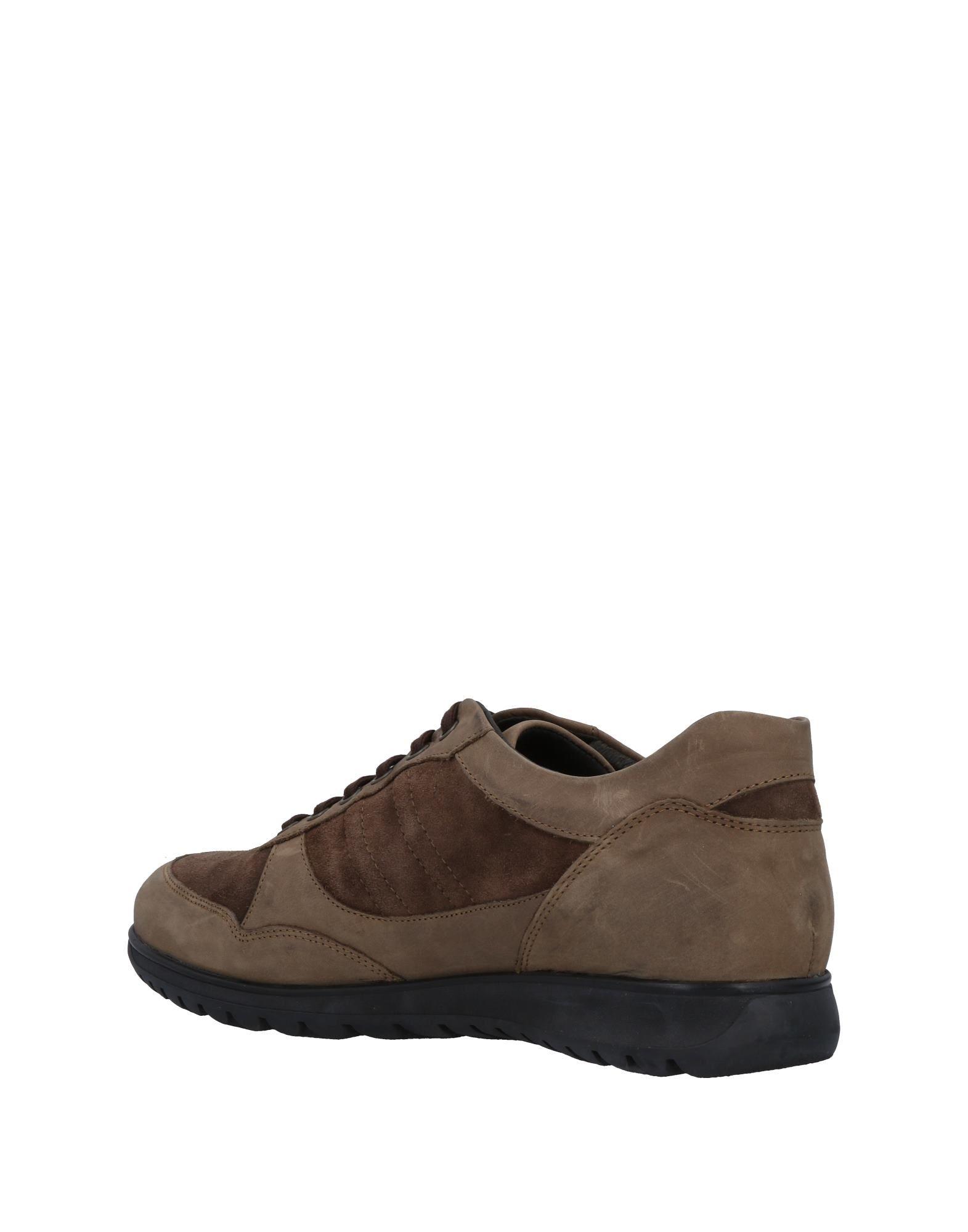 Grünland Grünland  Sneakers Herren  11485095TR 25e3c3
