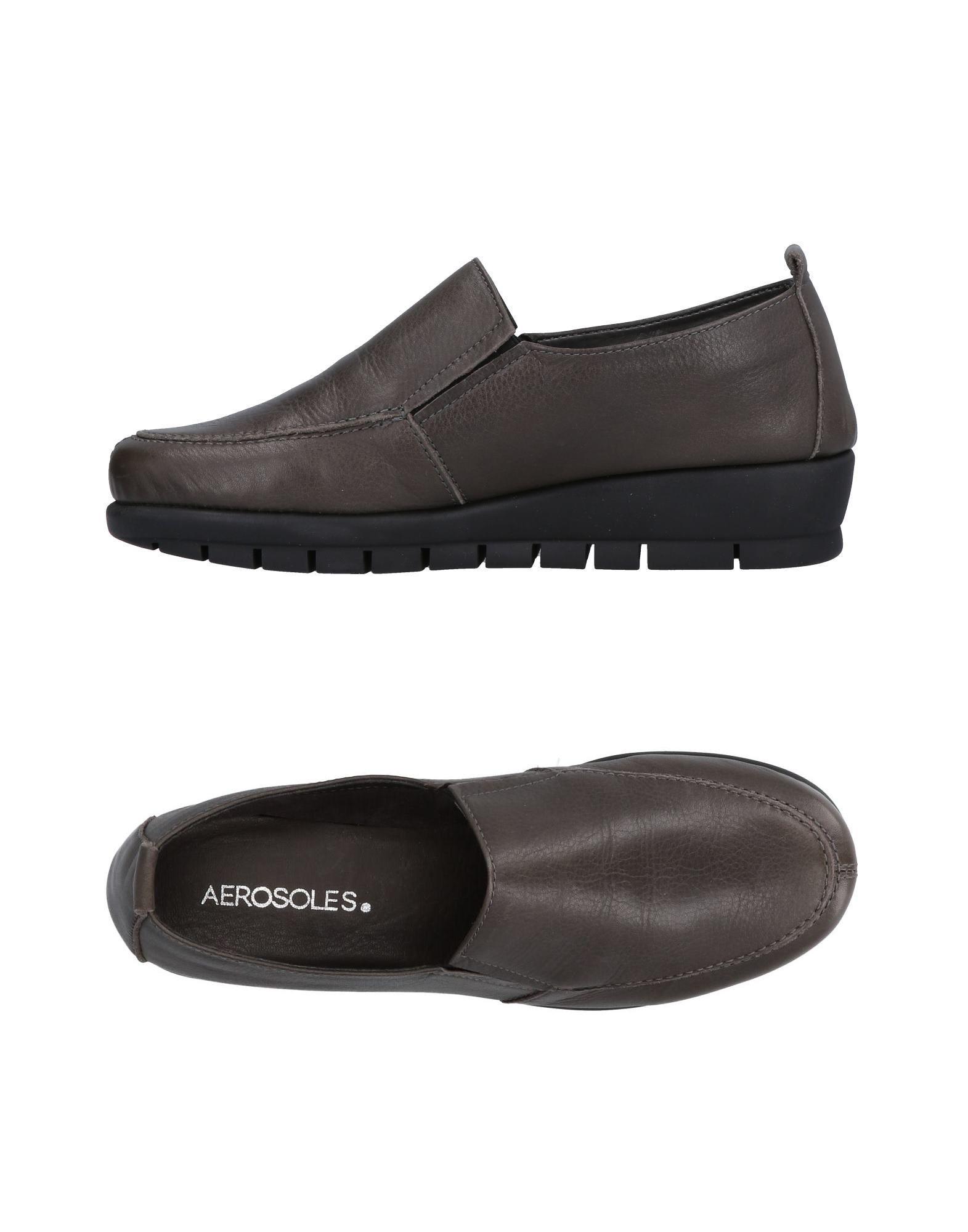 Sneakers Aerosoles Donna - 11485157QU Scarpe economiche e buone