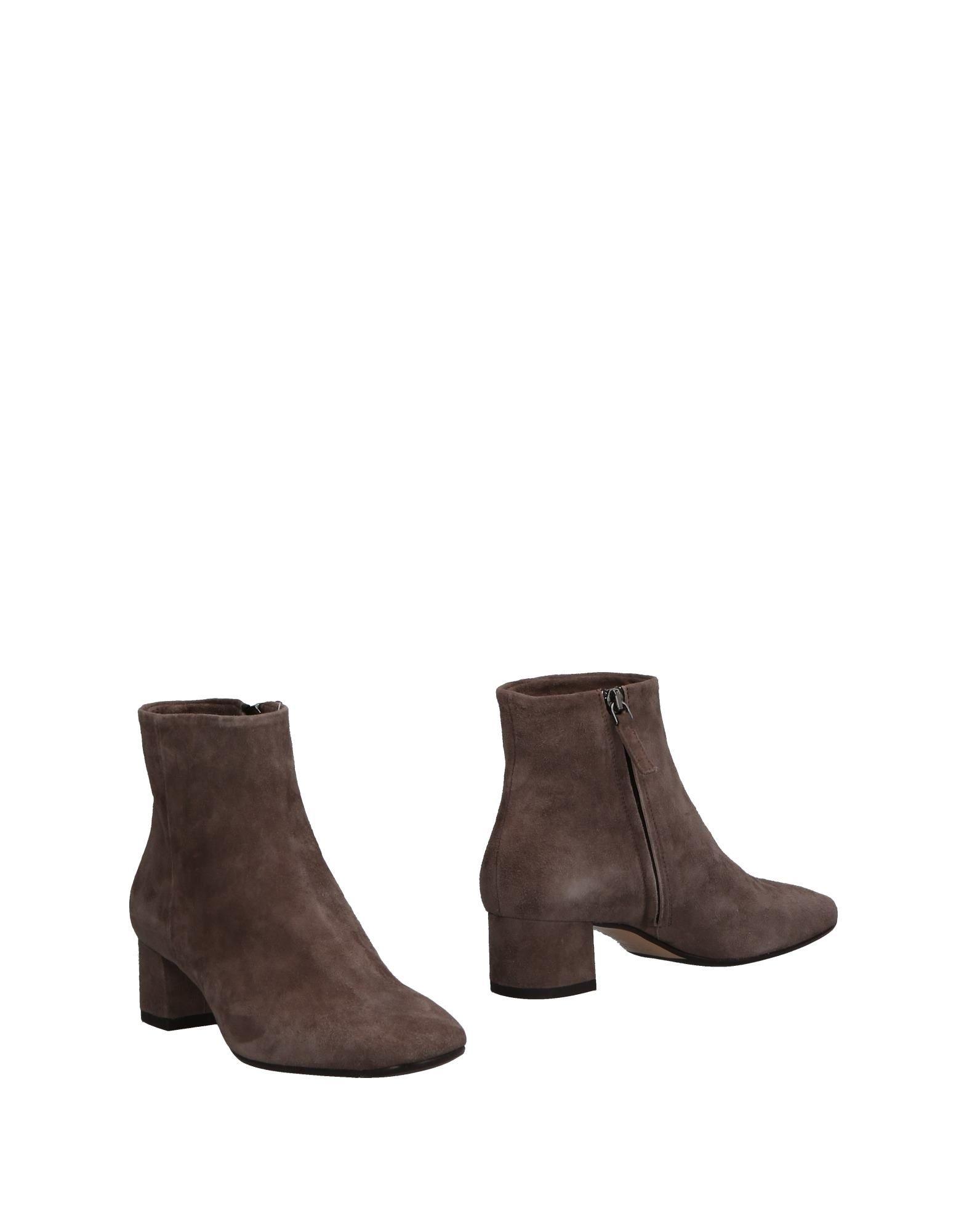 Haltbare Mode billige Schuhe Cuoieria Stiefelette Damen  11485160PM Heiße Schuhe