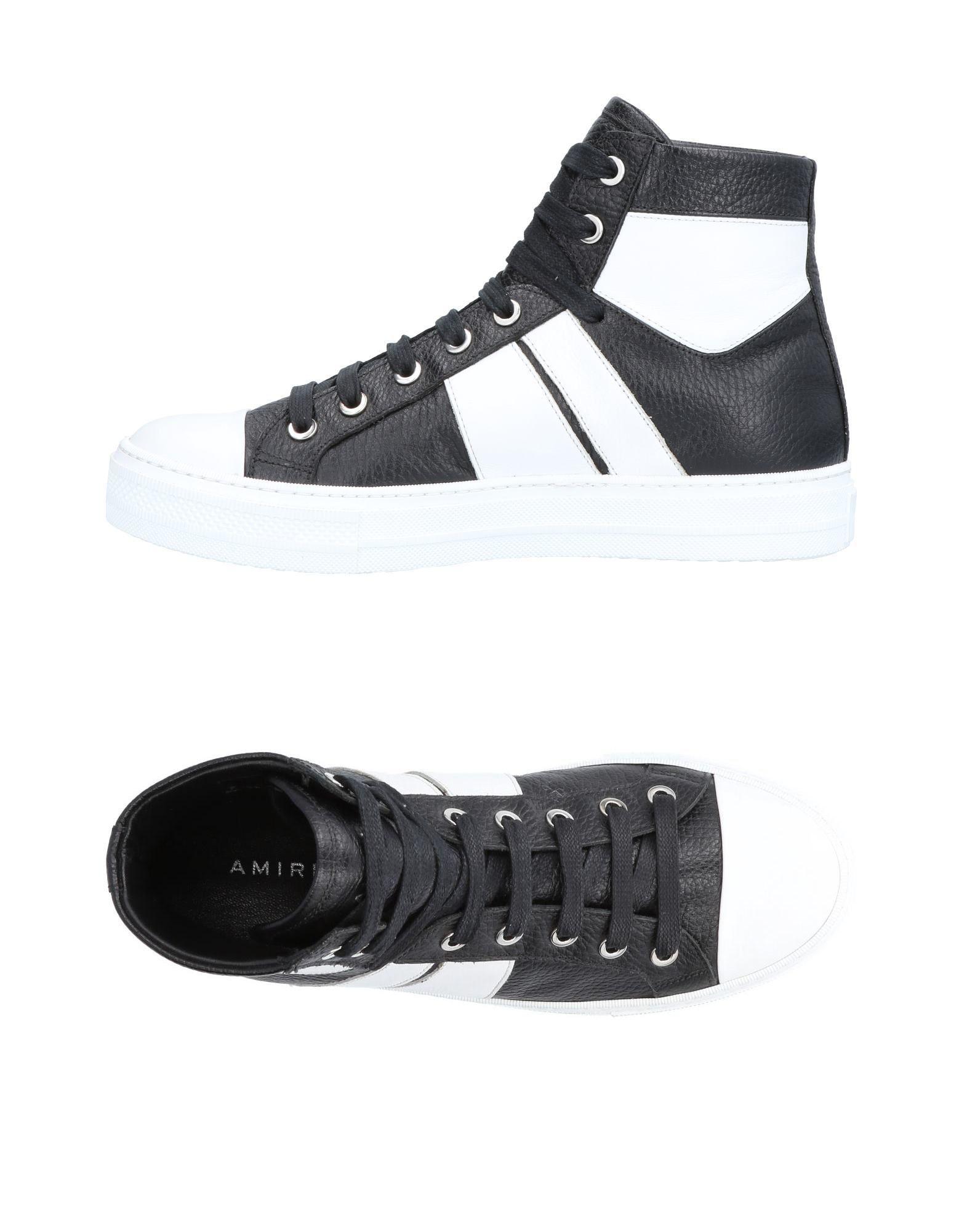 Amiri Sneakers Damen 11485161FD  11485161FD Damen Heiße Schuhe 999a5b