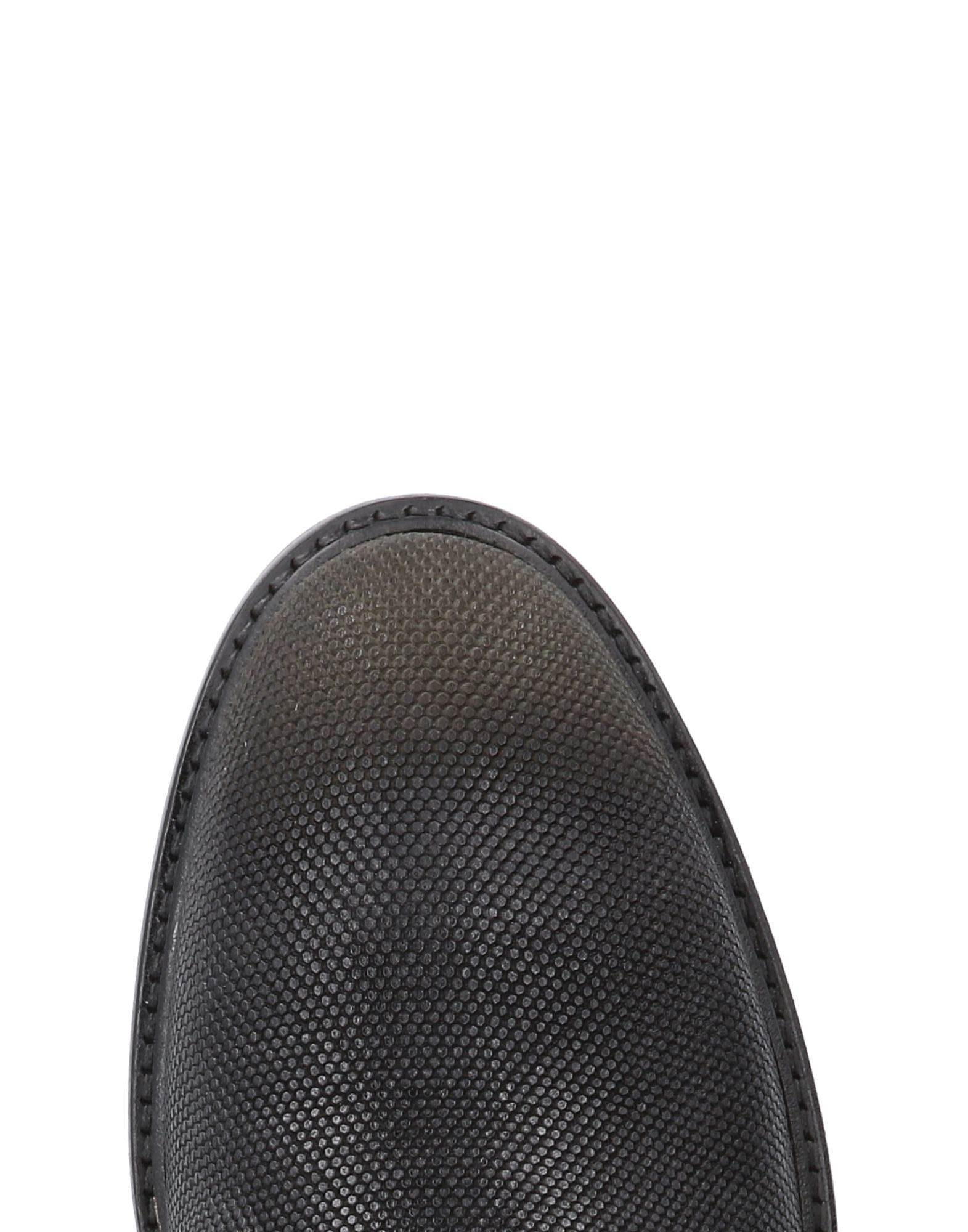 Sartori Gold Schnürschuhe Herren  11485165XH Gute Qualität beliebte Schuhe