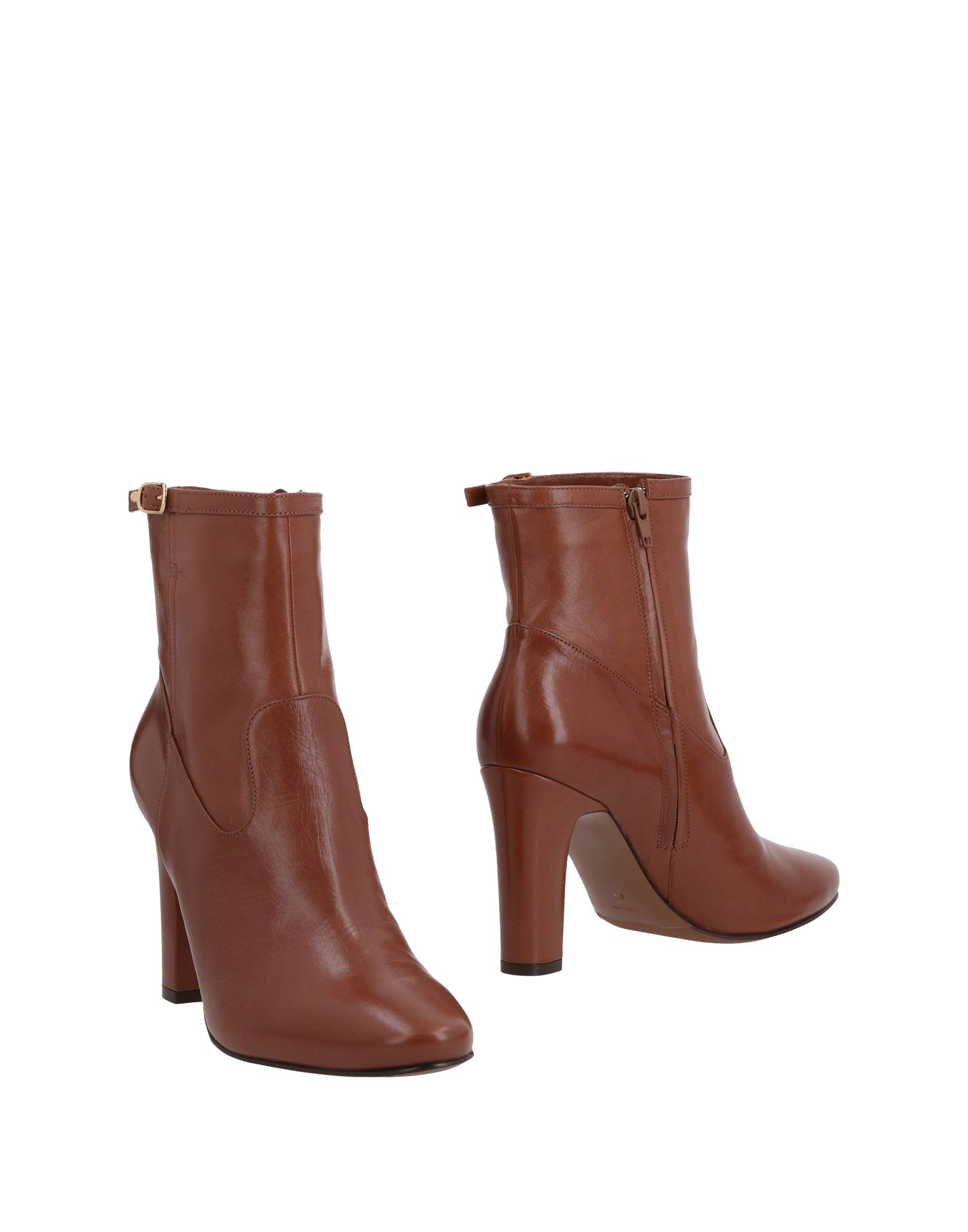 L' Autre Chose Ankle Boot - Ankle Women L' Autre Chose Ankle - Boots online on  United Kingdom - 11485176KE 38ff8a