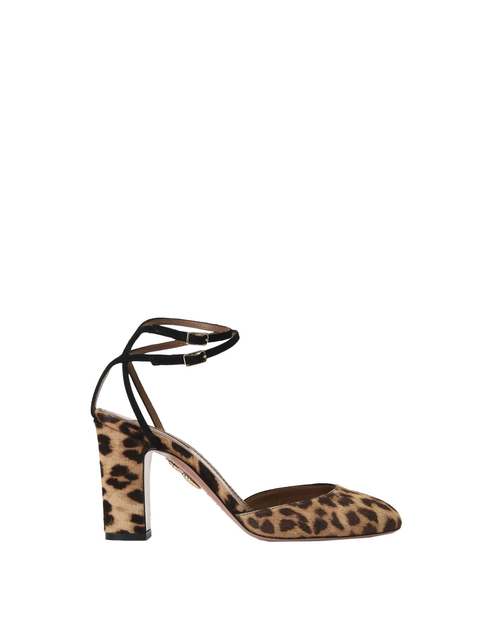 Aquazzura Pumps 11485190PKGünstige Damen  11485190PKGünstige Pumps gut aussehende Schuhe 20f6a8