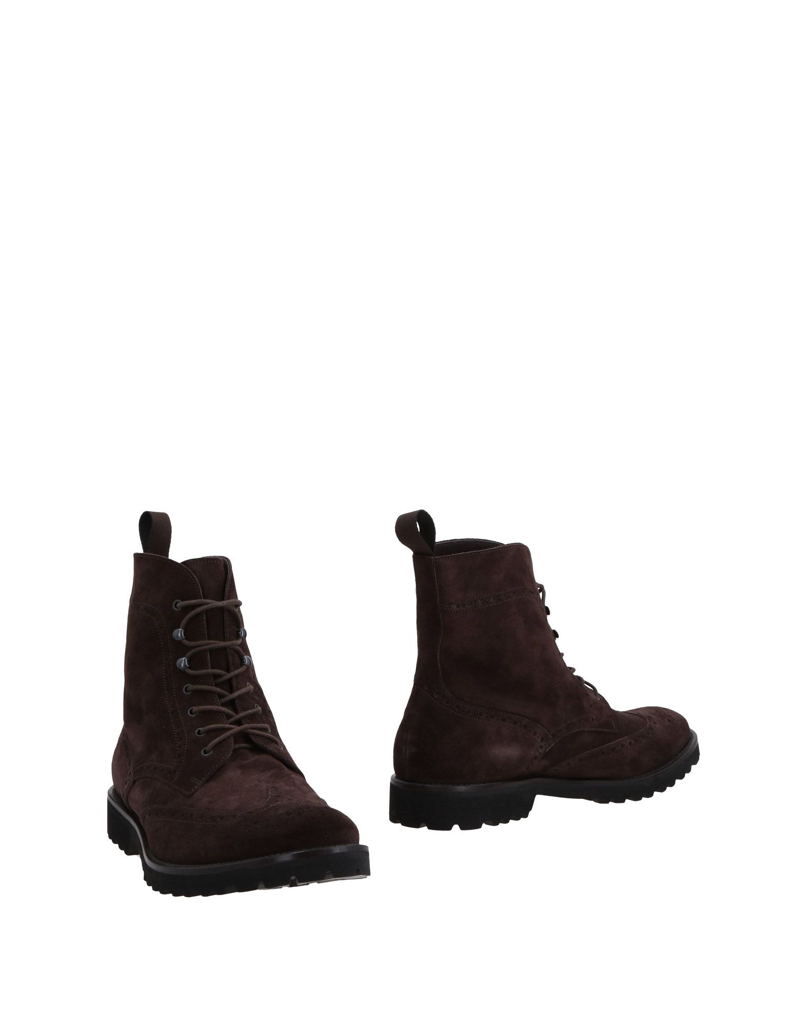 Sear's Boots - Men Sear's Boots online 11485196UX on  Canada - 11485196UX online 78b675