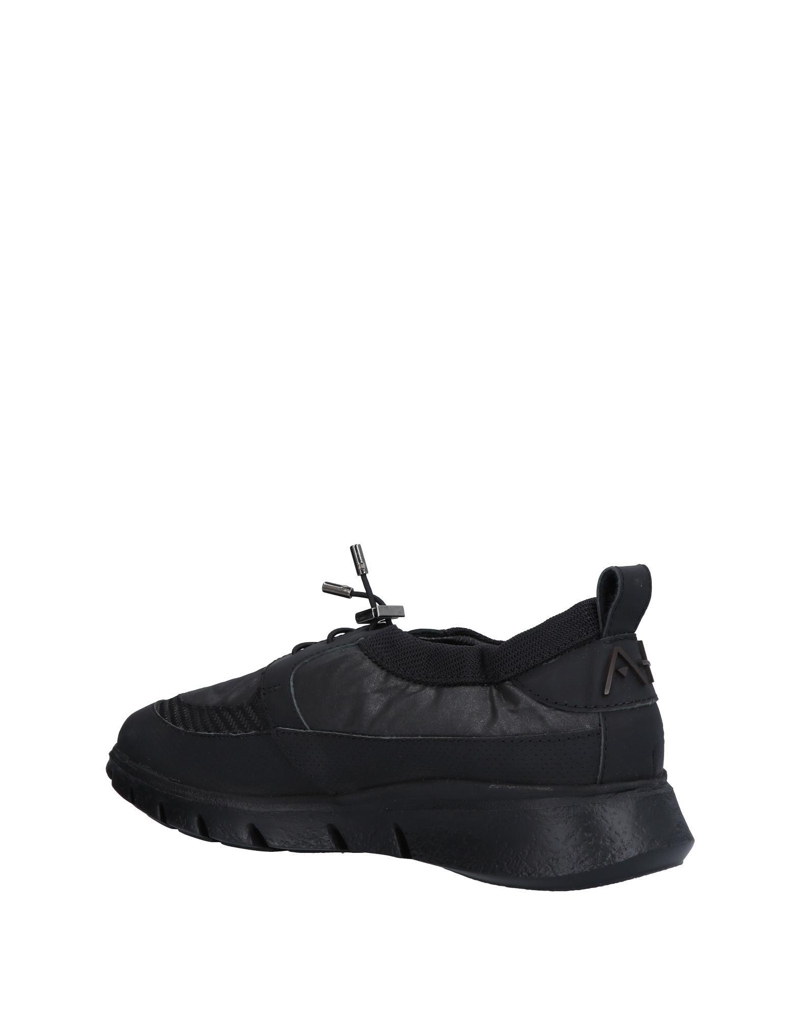 Rabatt echte  Schuhe A+ Sneakers Herren  echte 11485205EI d5a021