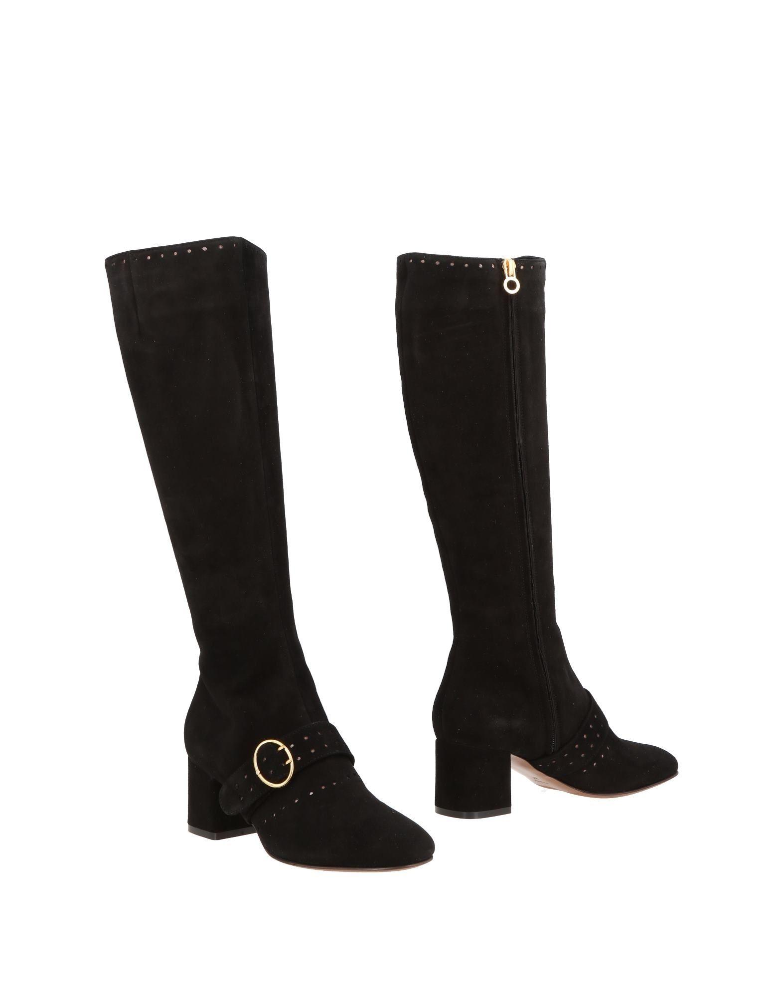 L' Autre 11485208AI Chose Stiefel Damen  11485208AI Autre Neue Schuhe 88e3cc