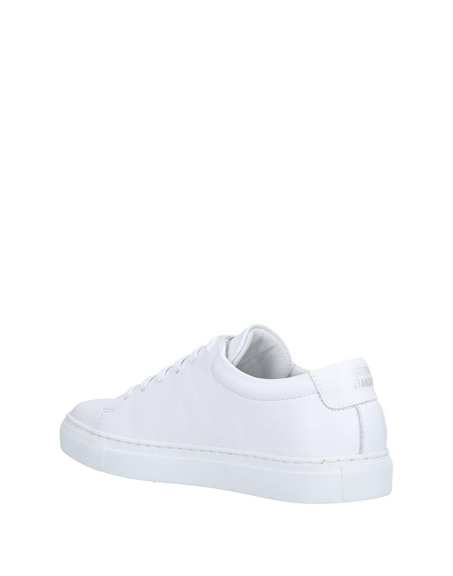 Stilvolle billige Schuhe  National Standard Sneakers Damen  Schuhe 11485225NC 409ed6