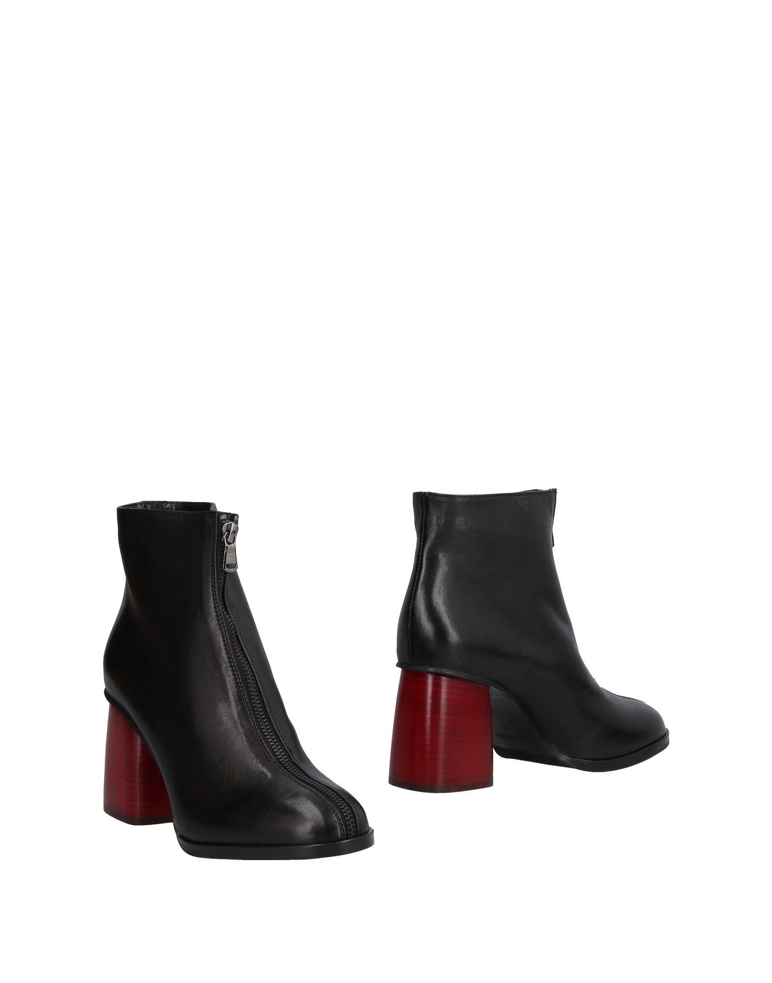 Stivaletti Couture Donna - 11485227UI