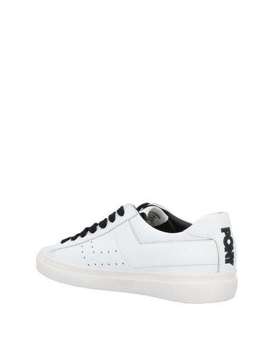 PONY Sneakers Versandkostenfrei Webseiten online Wirklich zum Verkauf Sehen Sie online billig TIGGfyfYDR
