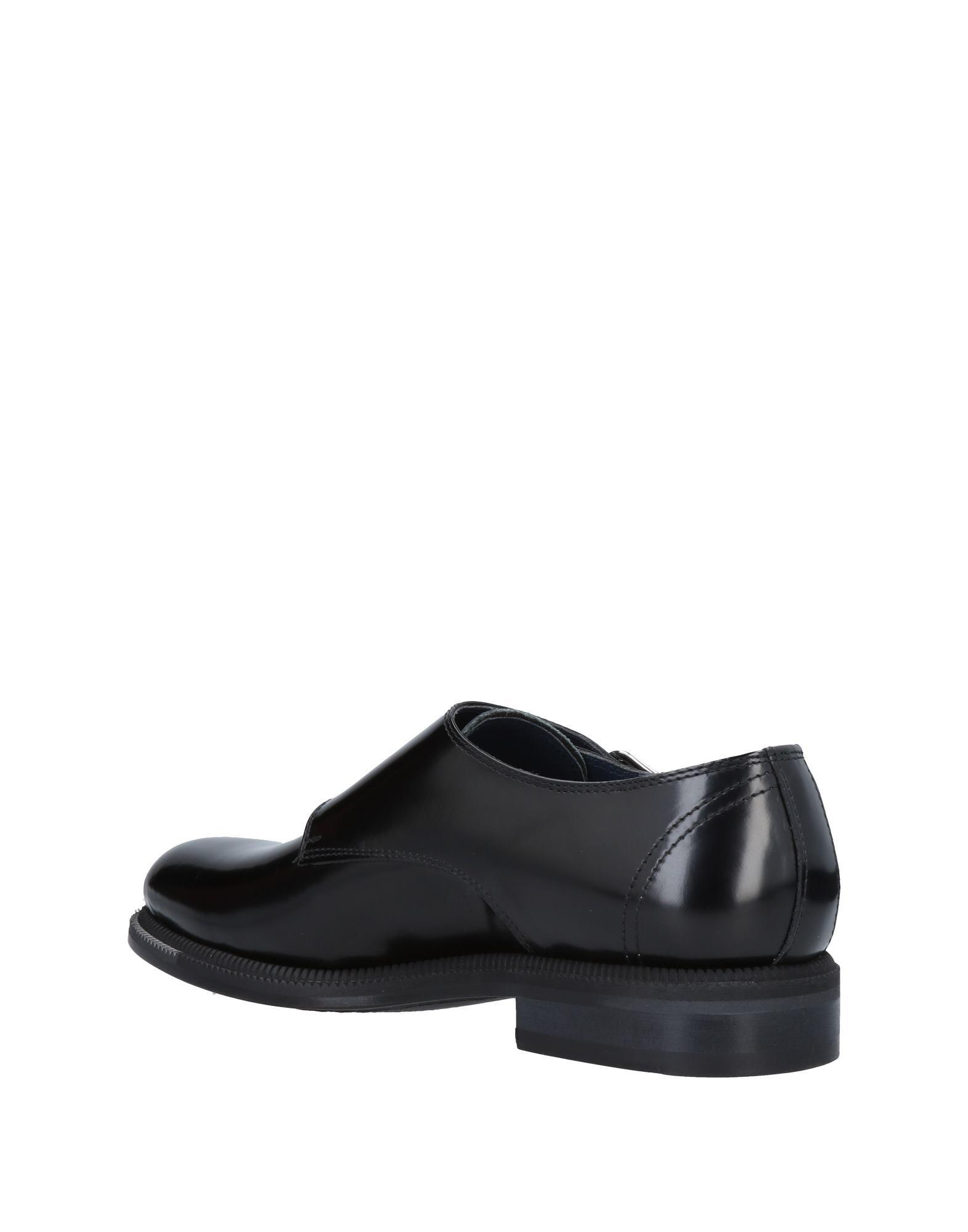Rabatt echte Schuhe Mokassins Citta Di Milano Mokassins Schuhe Herren 11485237KK 4f1ed5