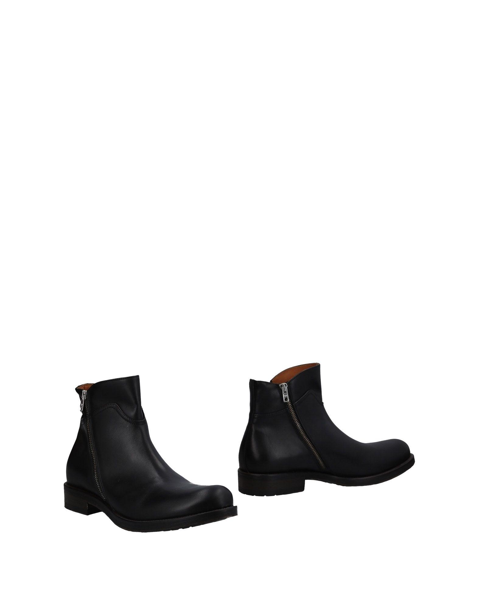 Le Bohémien Boots - online Men Le Bohémien Boots online - on  Canada - 11485249BK b417f7
