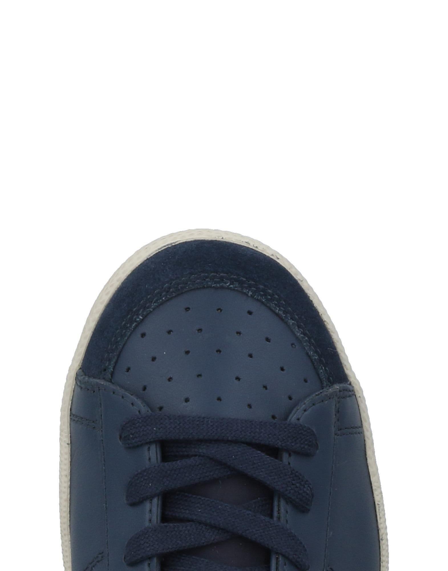 Rabatt echte Schuhe Pony Sneakers 11485256SJ Herren  11485256SJ Sneakers fc0f05