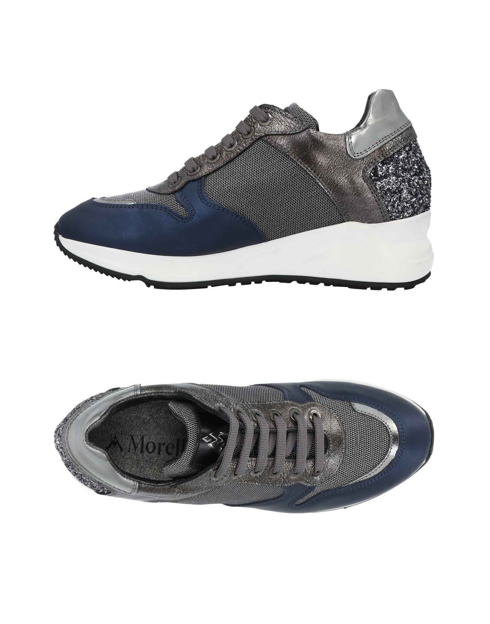 Andrea Morelli Sneakers Damen  11485268RT