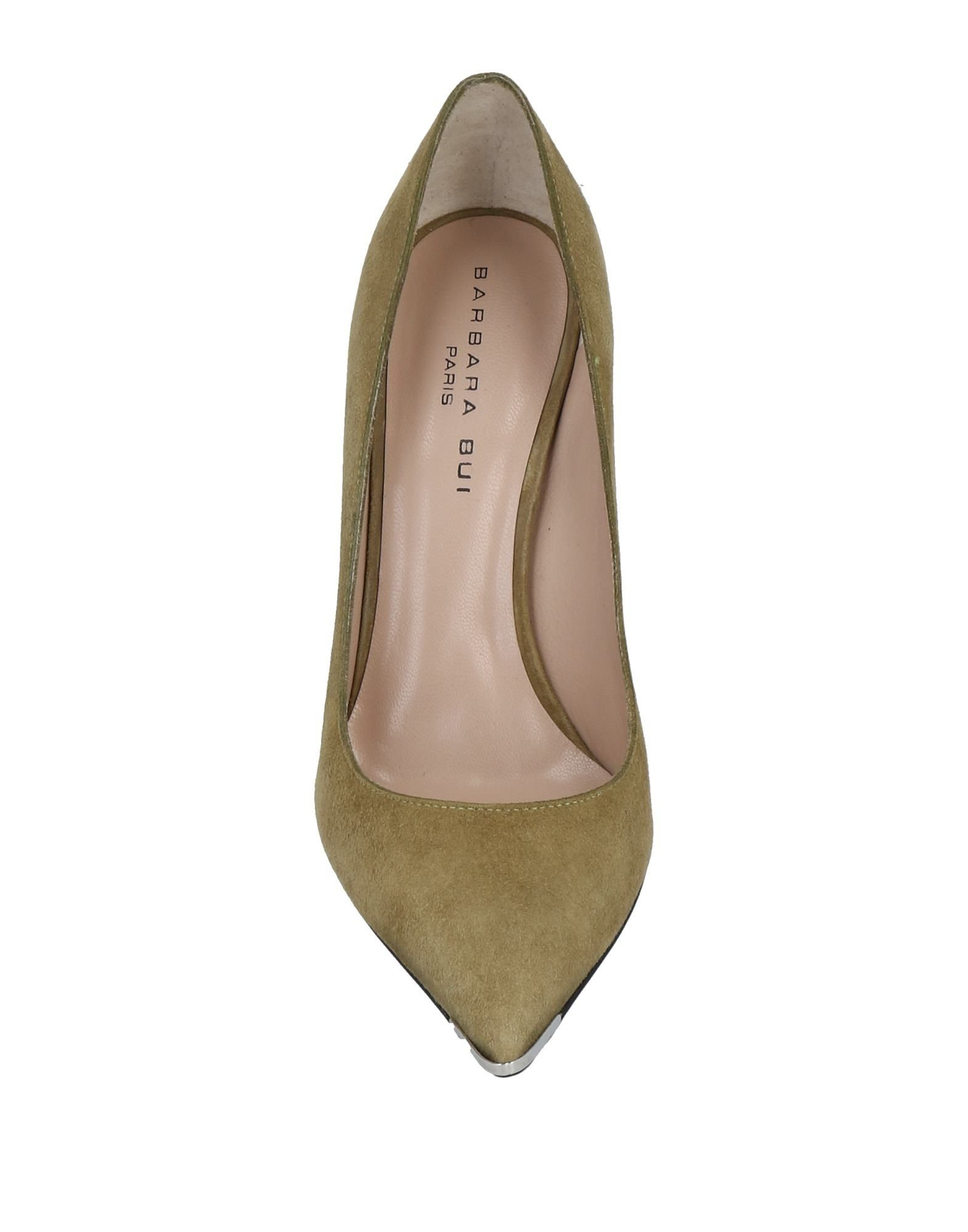 Barbara 11485269DAGut Bui Pumps Damen  11485269DAGut Barbara aussehende strapazierfähige Schuhe 875572