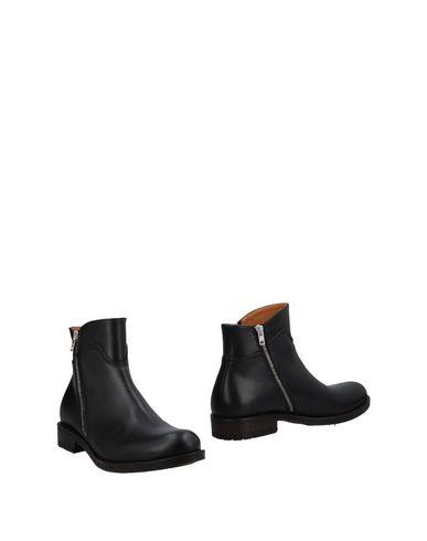 Zapatos con descuento Botín Botines Le Bohémi Hombre - Botines Botín Le Bohémi - 11485275AK Negro 38b279