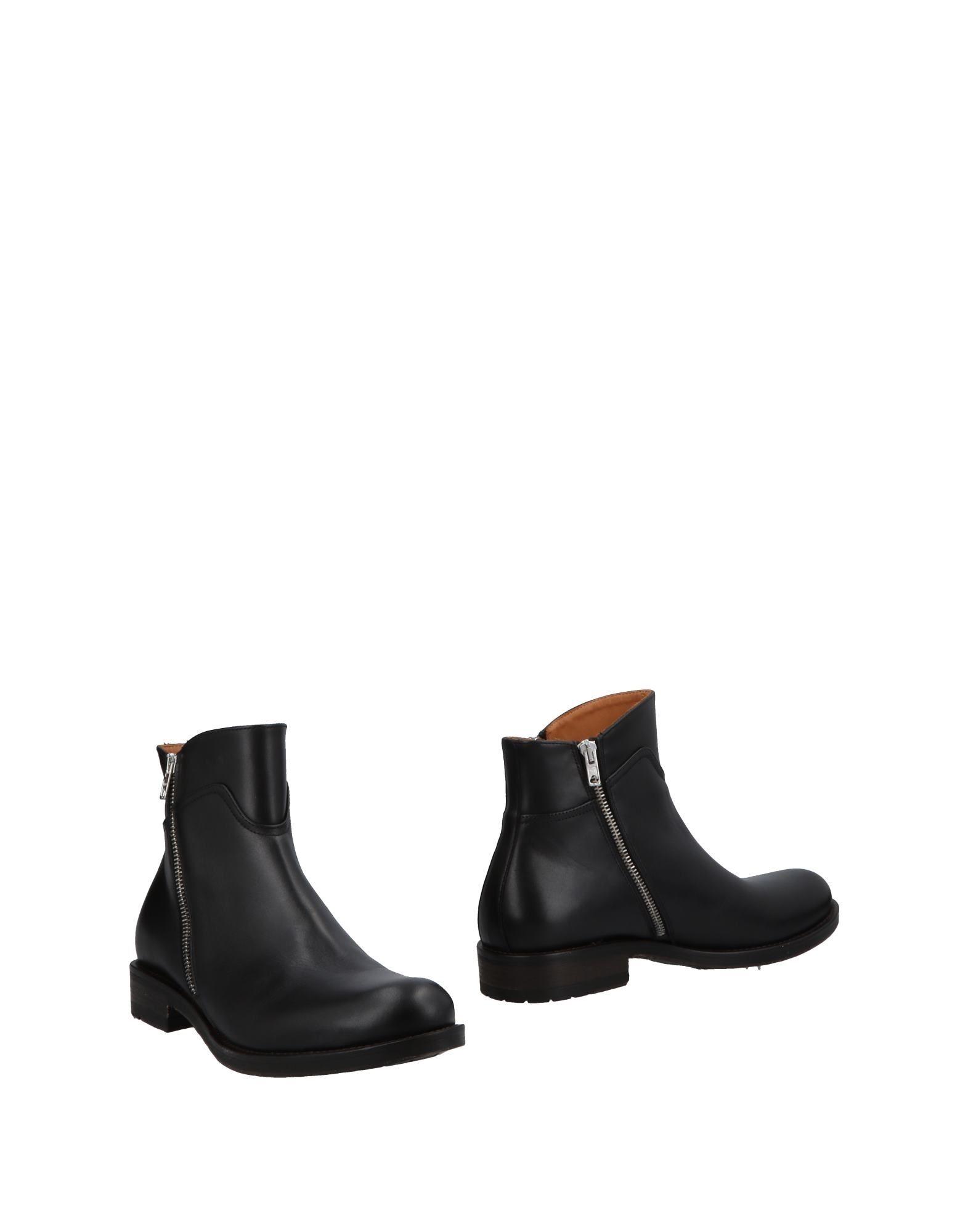 Le Bohémien Stiefelette Herren  11485275AK Gute Qualität beliebte Schuhe