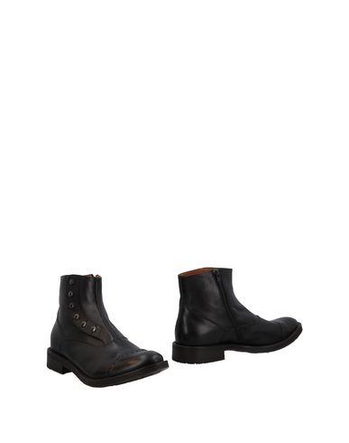 Los últimos mujer zapatos de hombre y mujer últimos Botín Le Bohémi Hombre - Botines Le Bohémi - 11485277GO Negro 924e5f