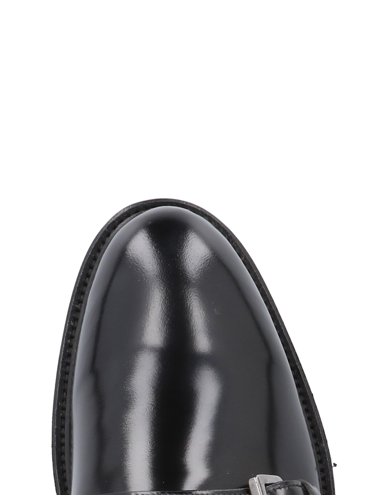 Citta' Di 11485281JO Milano Mokassins Herren  11485281JO Di Gute Qualität beliebte Schuhe c67f52