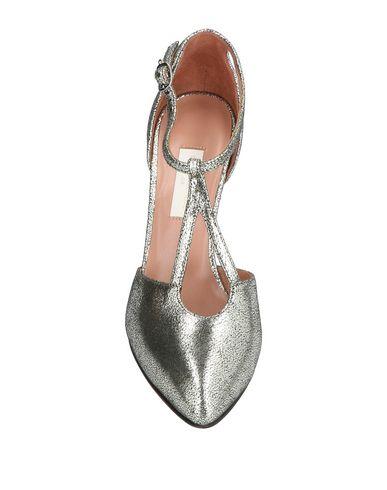 klaring virkelig rabatt ebay L: Annet Valgte Shoe klaring real QVxek