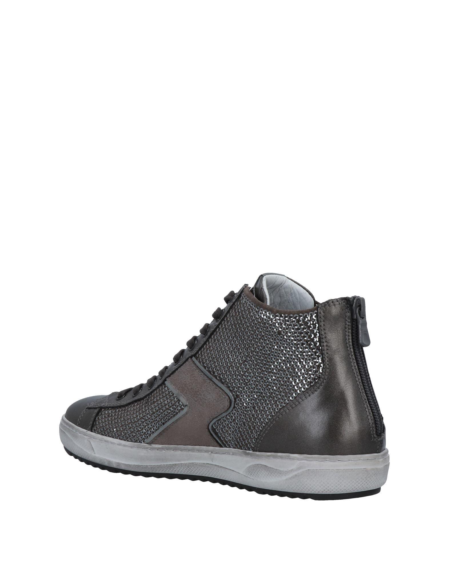 Nero Giardini Sneakers Damen 11485289EJ  11485289EJ Damen  1ddb91