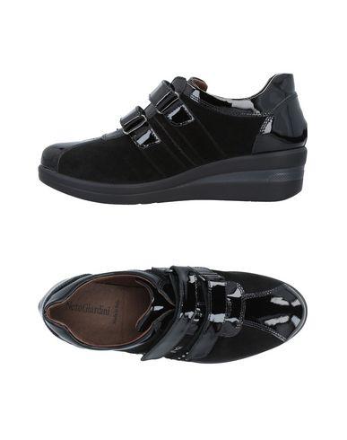 salg utmerket populært for salg Svarte Sneakers Hager utløp utmerket salg bestselger QE8LmpnGx