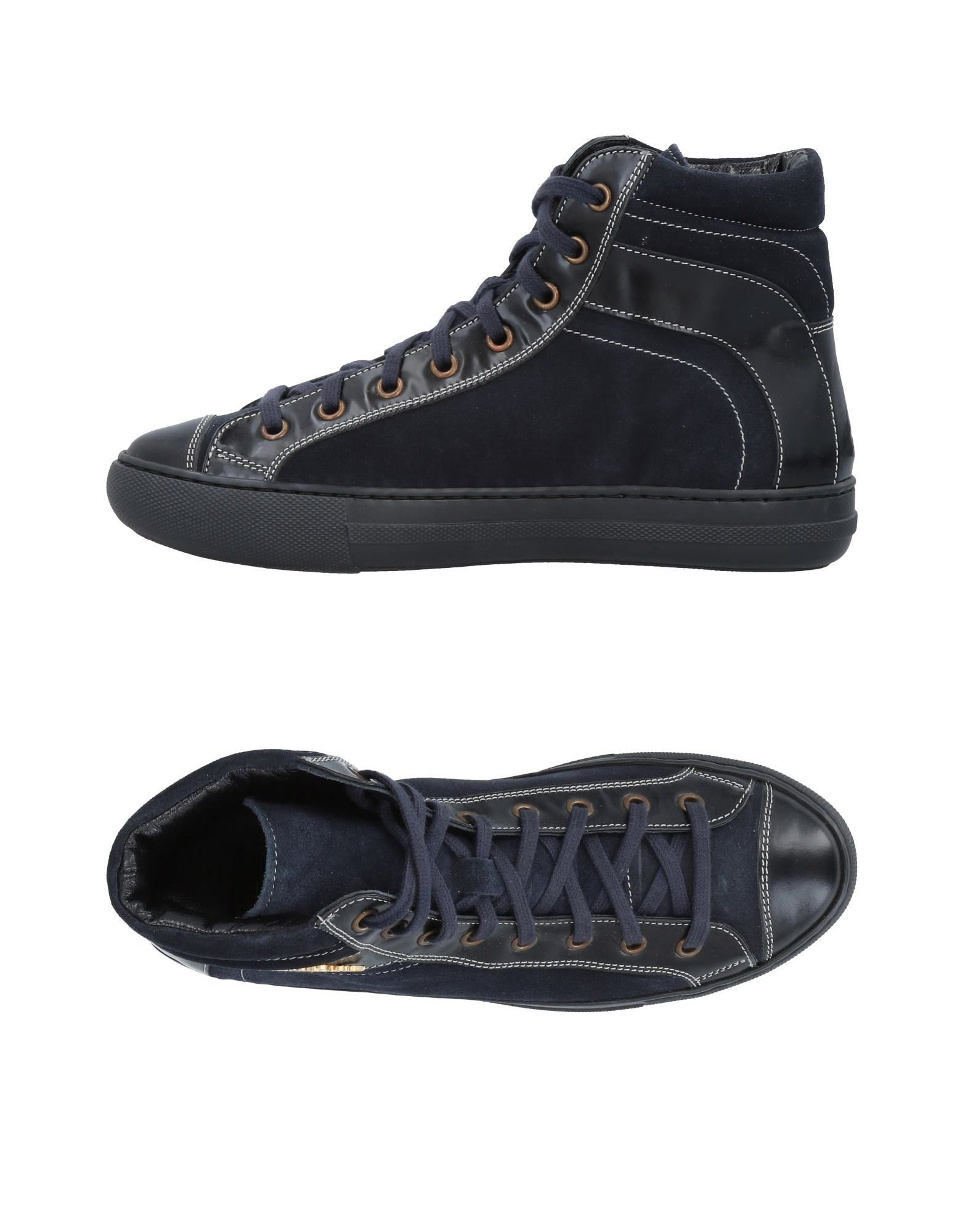 Moda Sneakers Braccialini Donna - 11485300UX