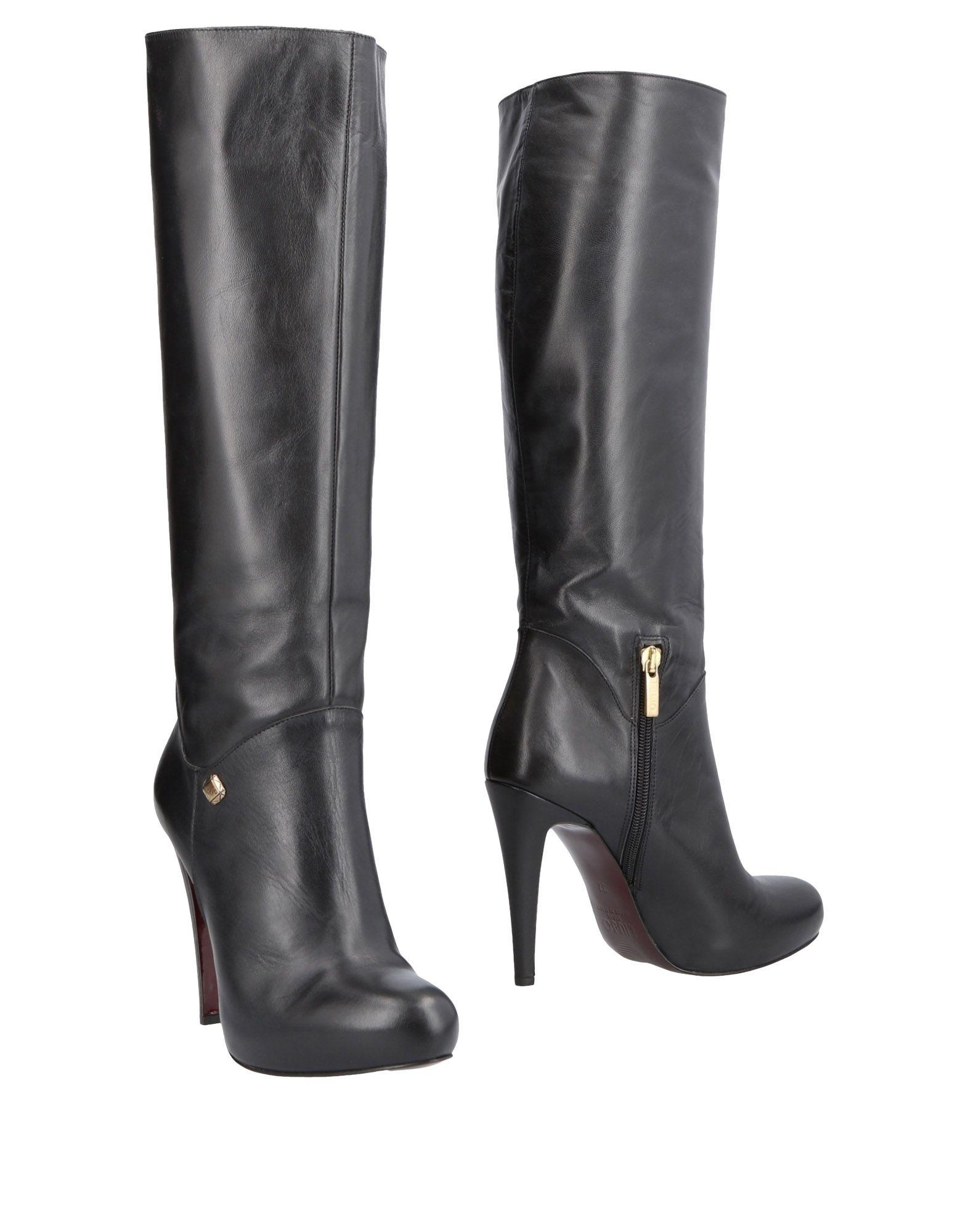 Liu •Jo Shoes Stiefel Neue Damen  11485313AK Neue Stiefel Schuhe da79b7