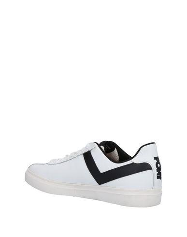 Klassische Online Spielraum Komfortabel PONY Sneakers Freiraum Für Verkauf Billig Verkauf Für Billig cWlJZtthM