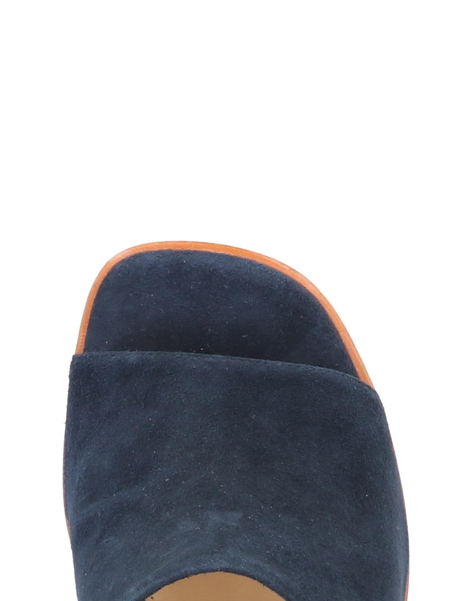 Stilvolle Barceló billige Schuhe Paloma Barceló Stilvolle Sandalen Damen  11485341PL 25b454