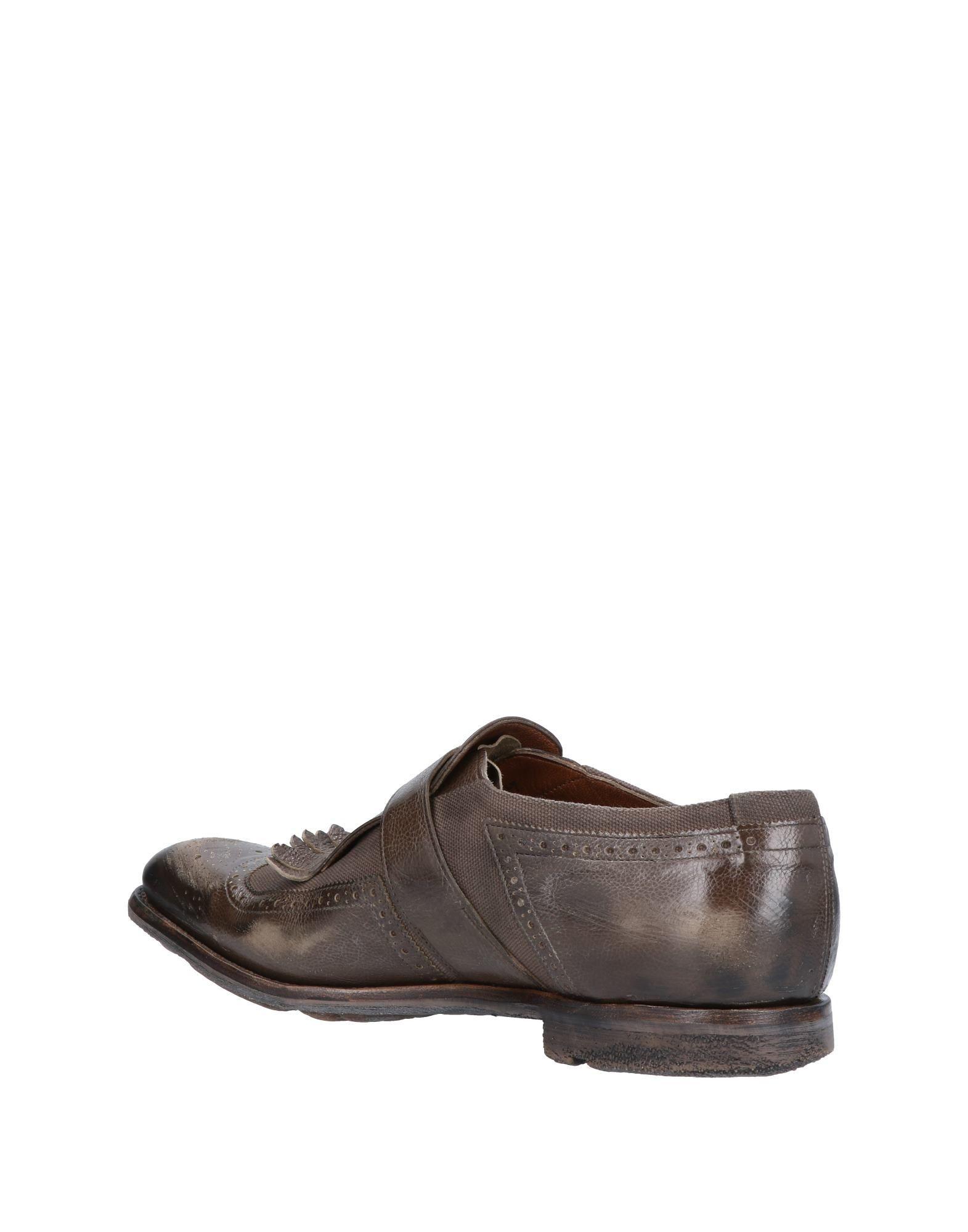 Church's Mokassins Gute Herren  11485360VB Gute Mokassins Qualität beliebte Schuhe a27c40